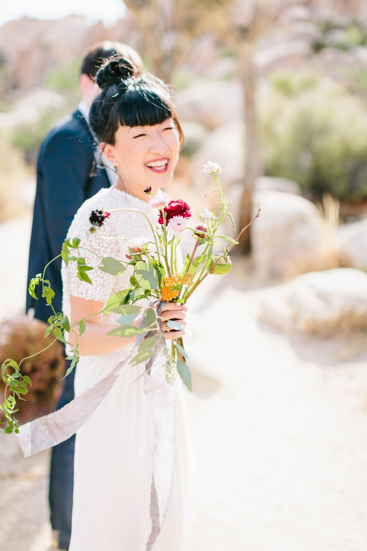 Best California Wedding Photographer-Jodee Debes Photography-43