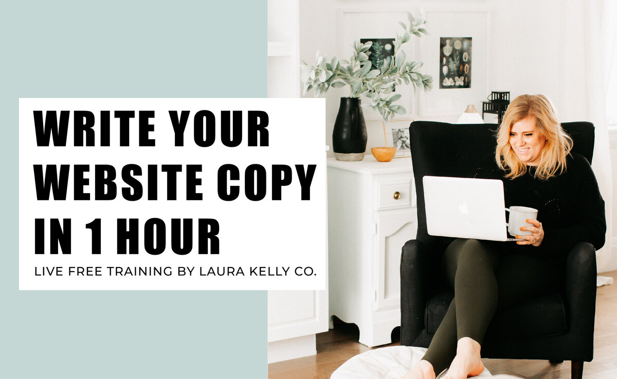 Write Your Website Copy in 1 Hour2-01-01
