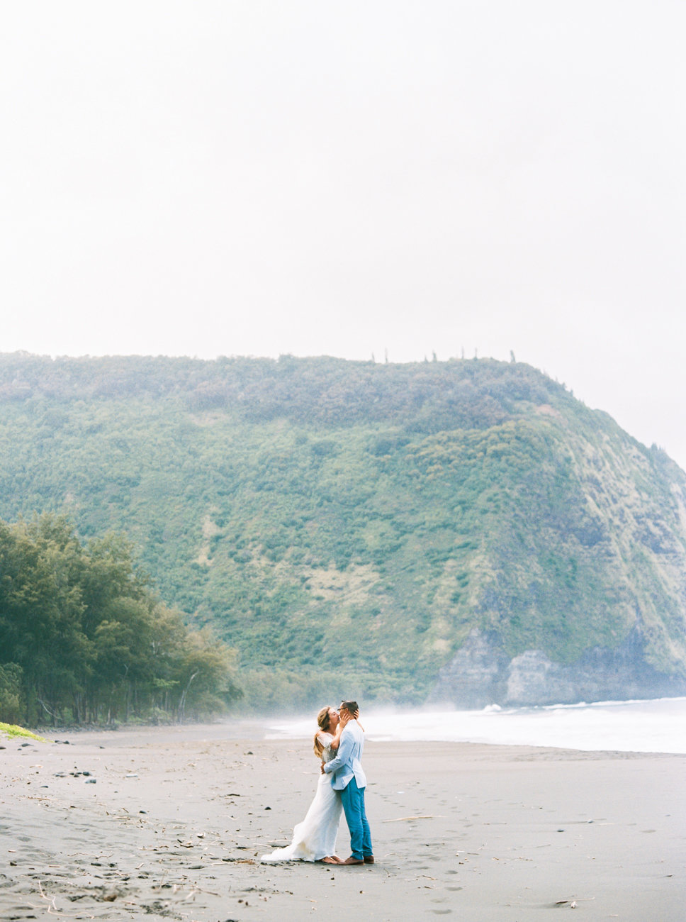 Hawaii_Wedding_Photographer-017