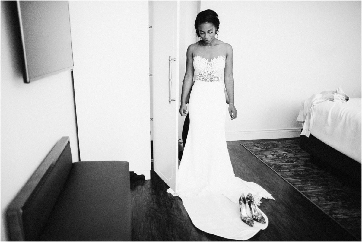 dmv wedding planner Baltimore, MD