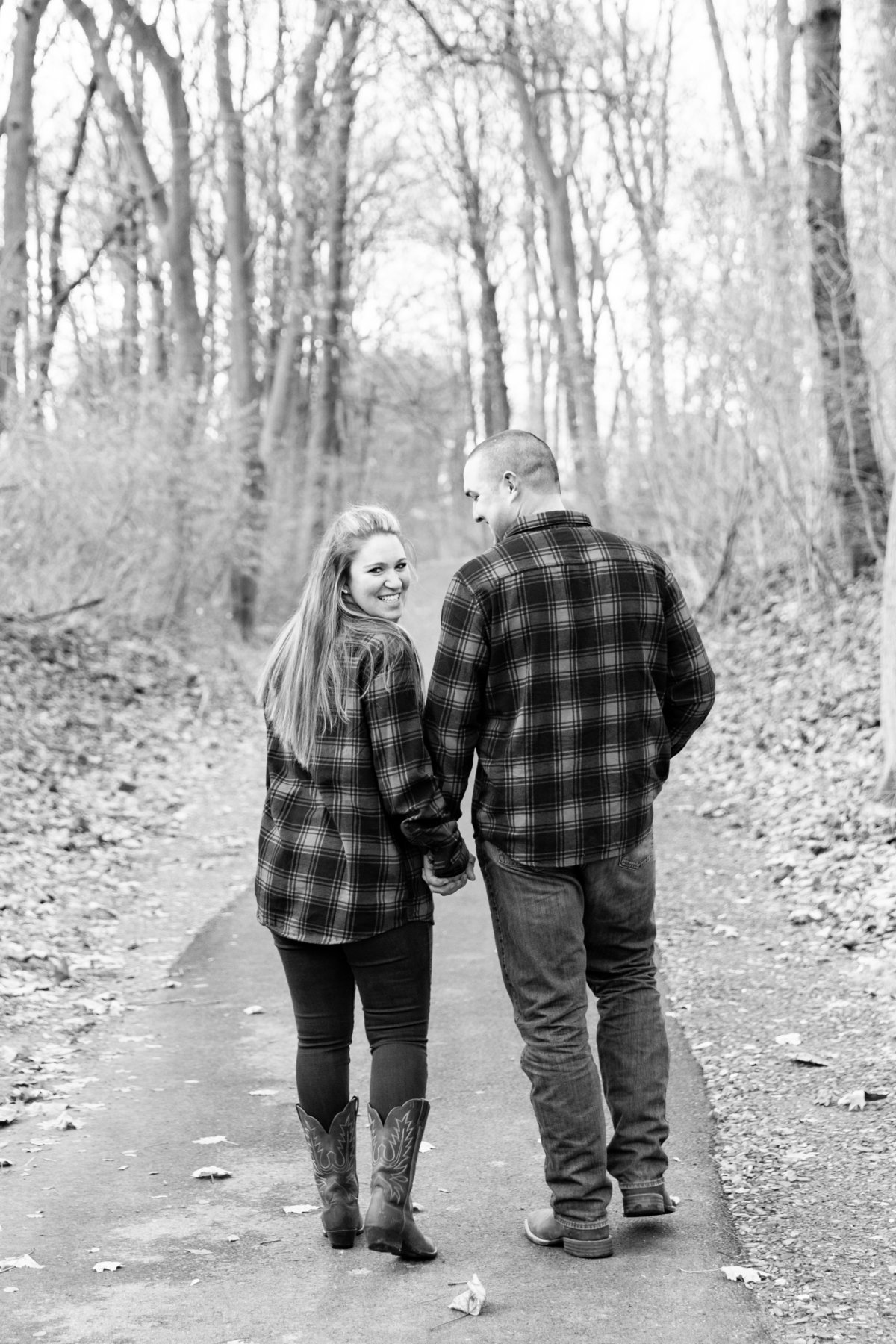 Engagement Photos-8939-2