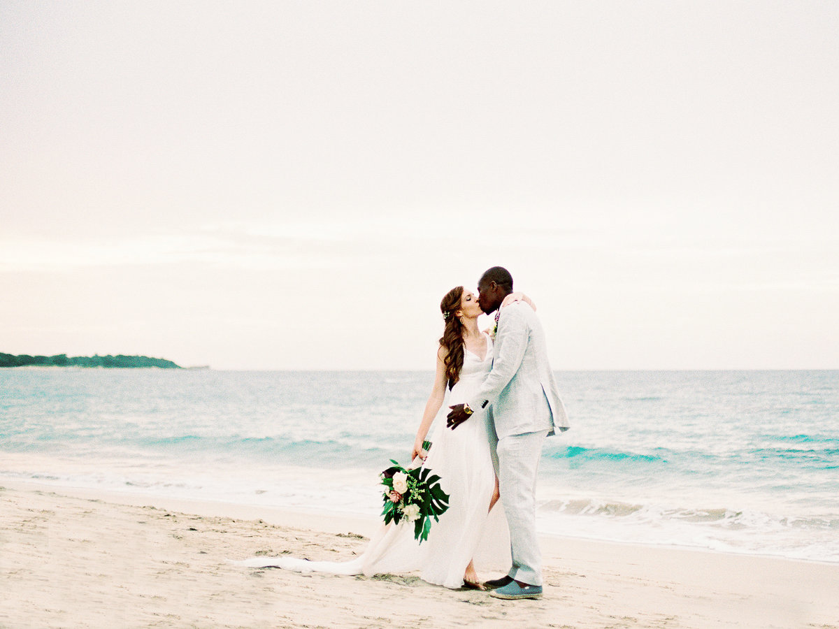 Asia Pimentel Photography -  Dominican Republic Destination Wedding-129