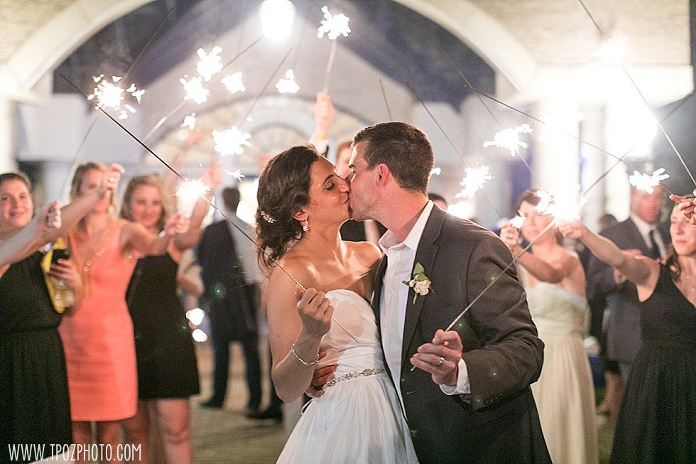 McDonogh-School-Grand-Lodge-Wedding_0117