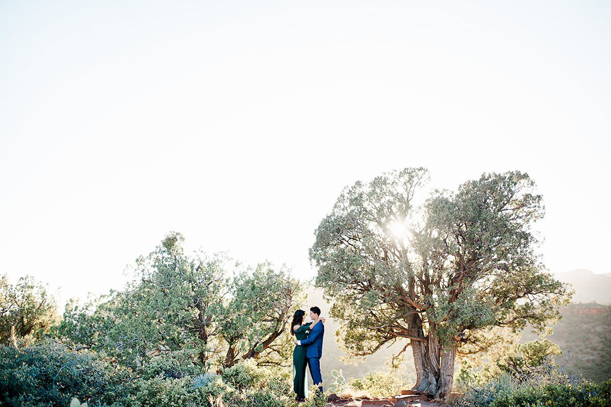Jaime_and_Connor-Sedona_Arizona_Engagement-Andrew_and_Ada_Photography-123_websize