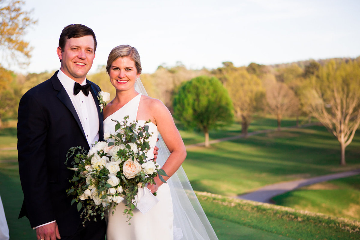 Arden_Photography_birmingham_Country_club_AAM-5232