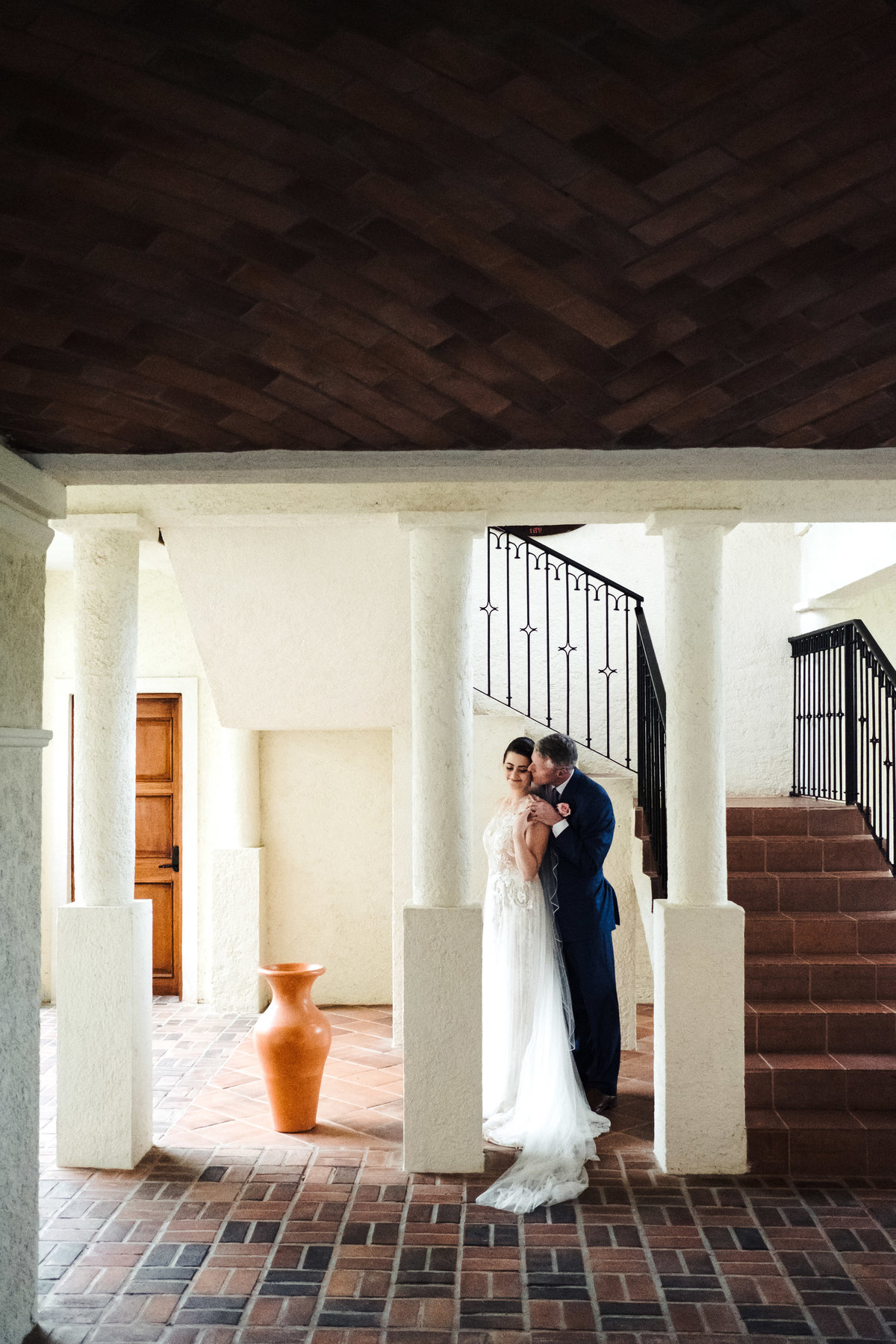 Cap Maison St Lucia Destination Wedding - 202