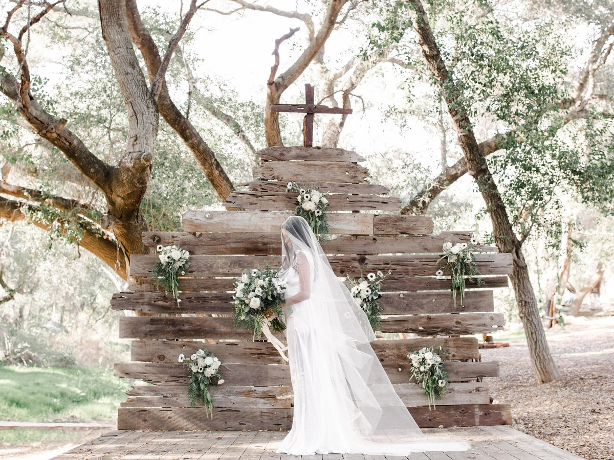 Babsie-Ly-Photography-Fine-Art-Film-Wedding-Bridal-Editorial-in-Hidden-Oaks-San-Diego-160