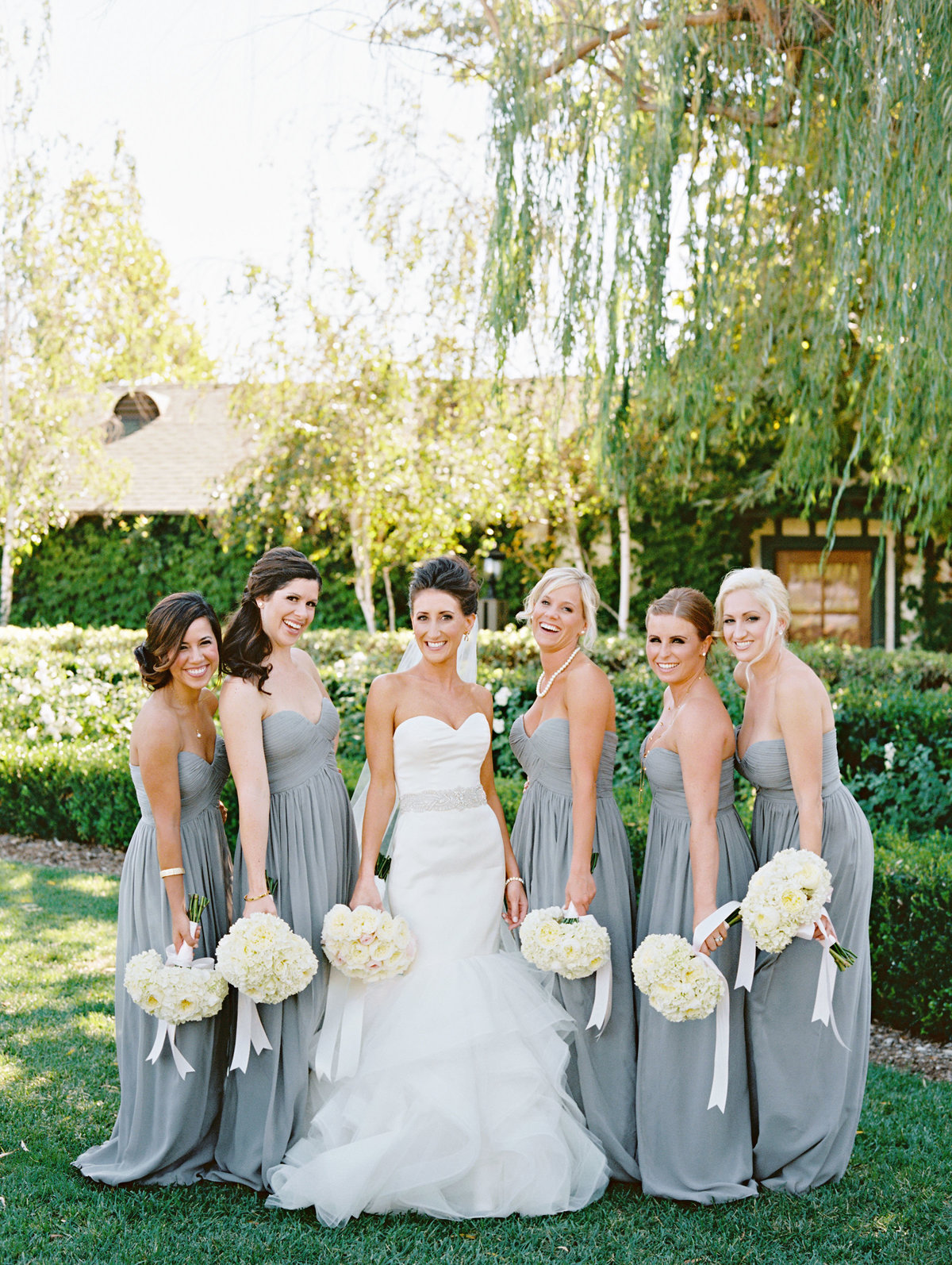 marisaholmes_vineyard_wedding_013