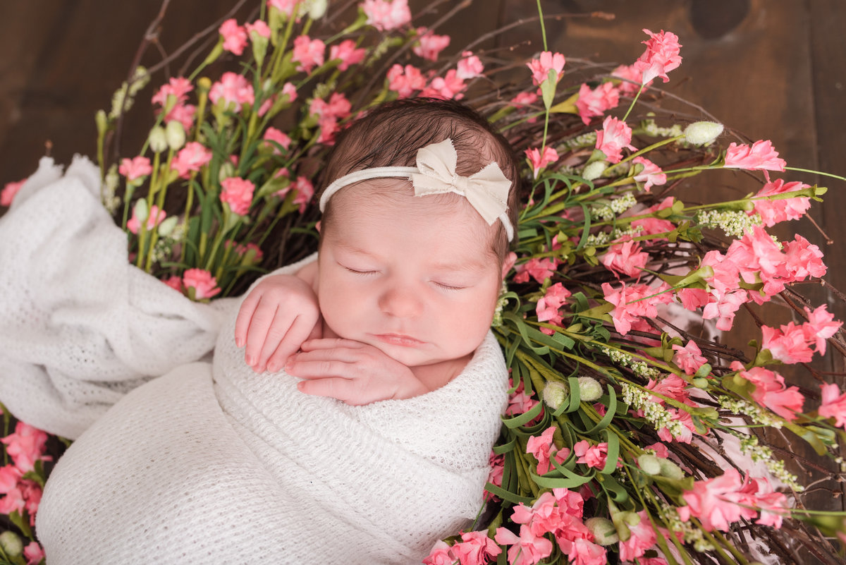 Juliette-newborn-13