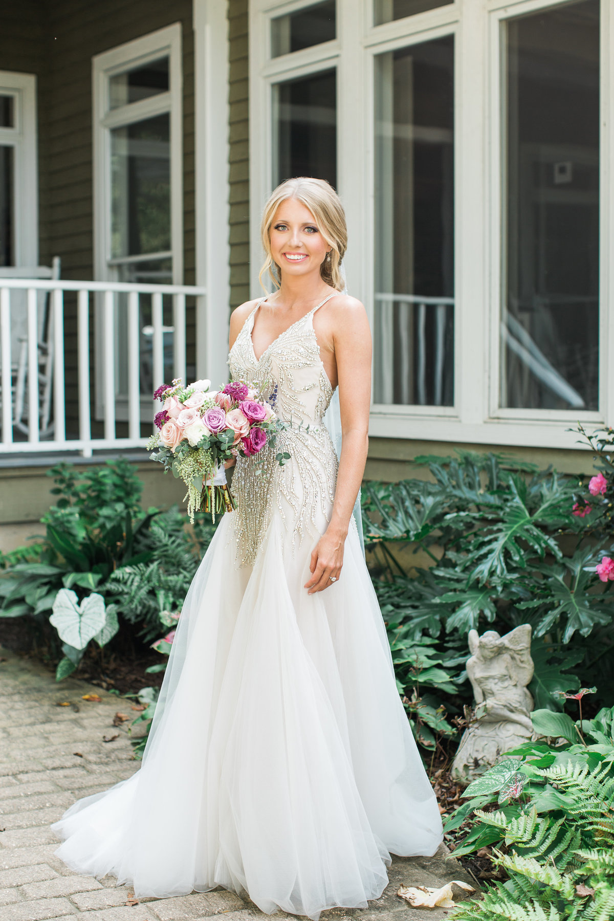 Eden & Will Wedding_Lindsay Ott Photography_Mississippi Wedding Photographer76