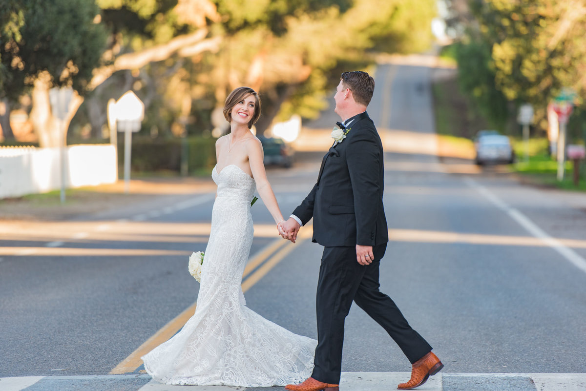 santa-ynez-wedding-photos-20