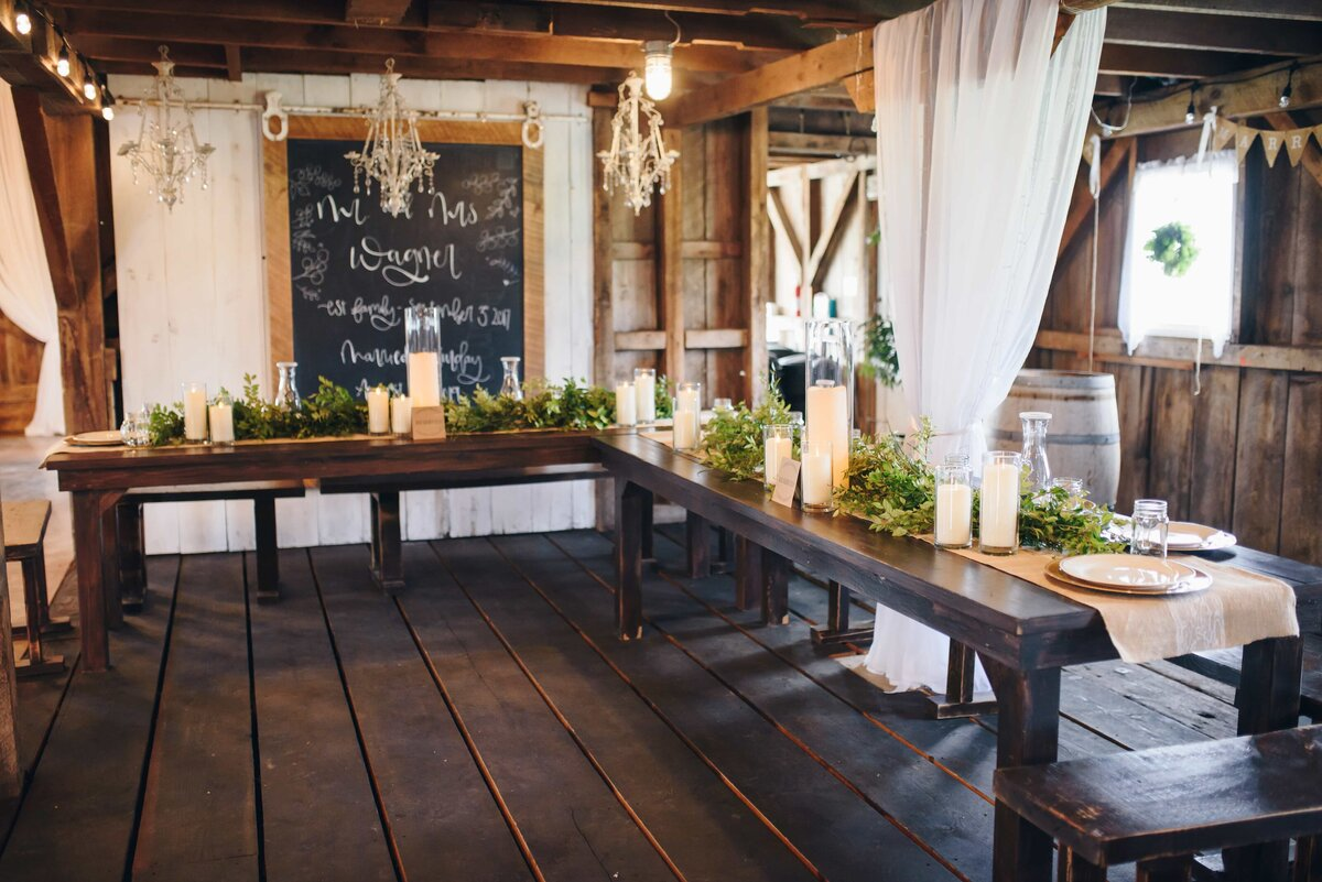 Wagner-Wedding-White-Barn-Estate8294