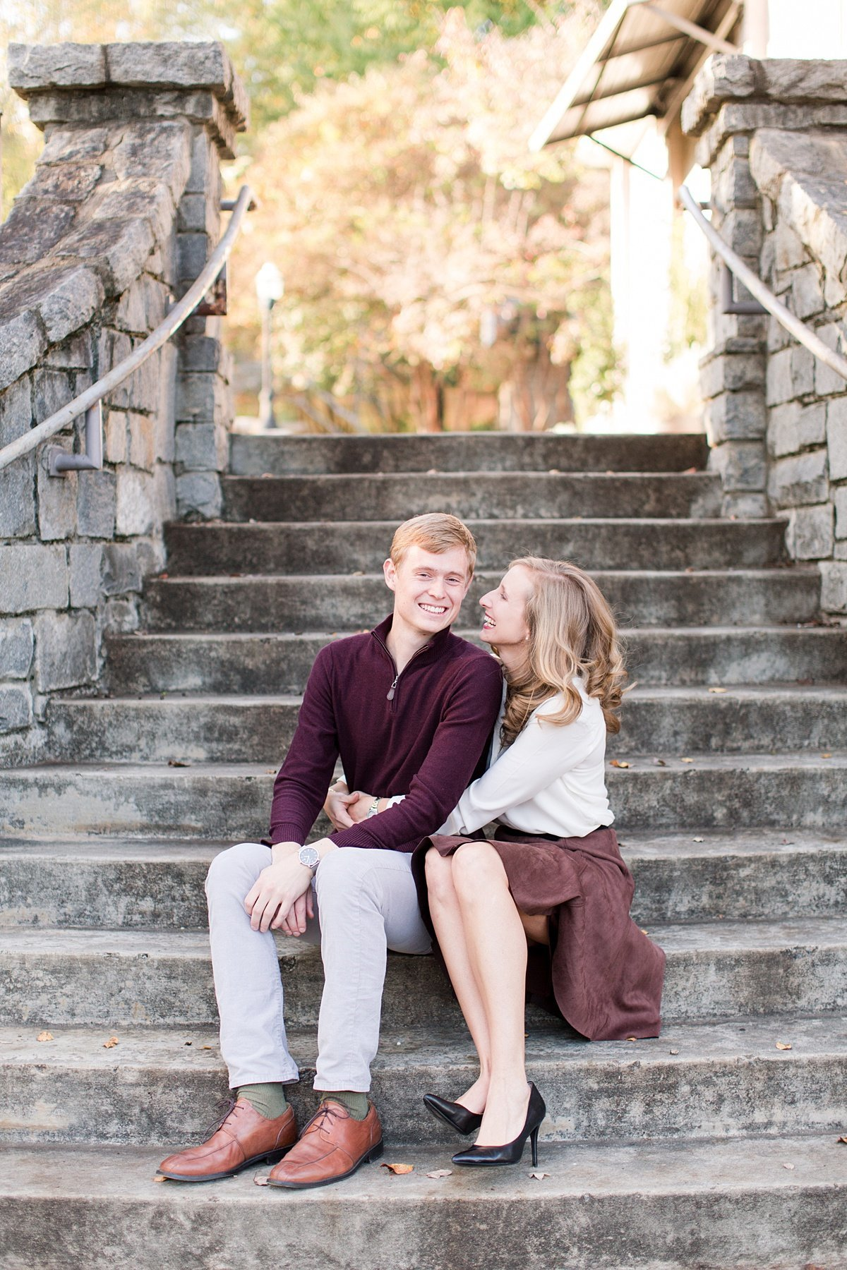 Piedmont Park-Atlanta-Engagement-Photos--2