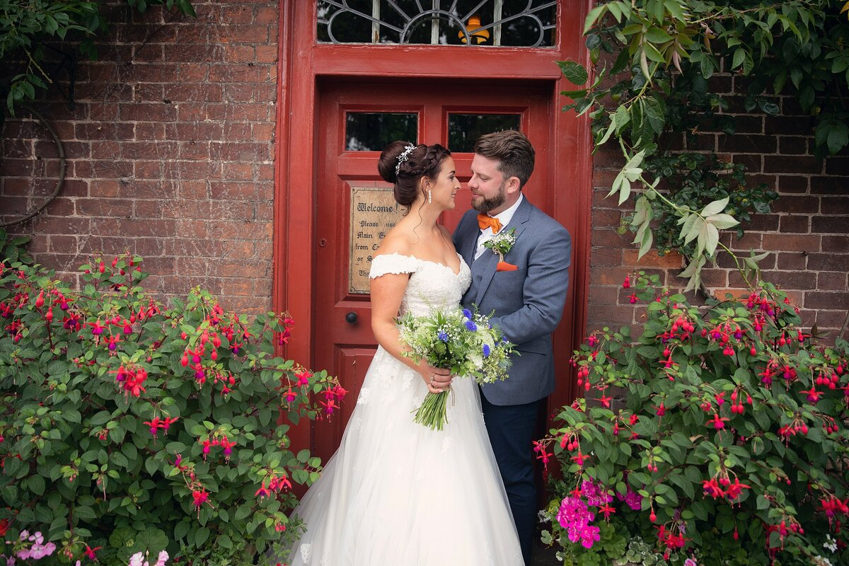 blog-linzi&dan-hundredhouse65