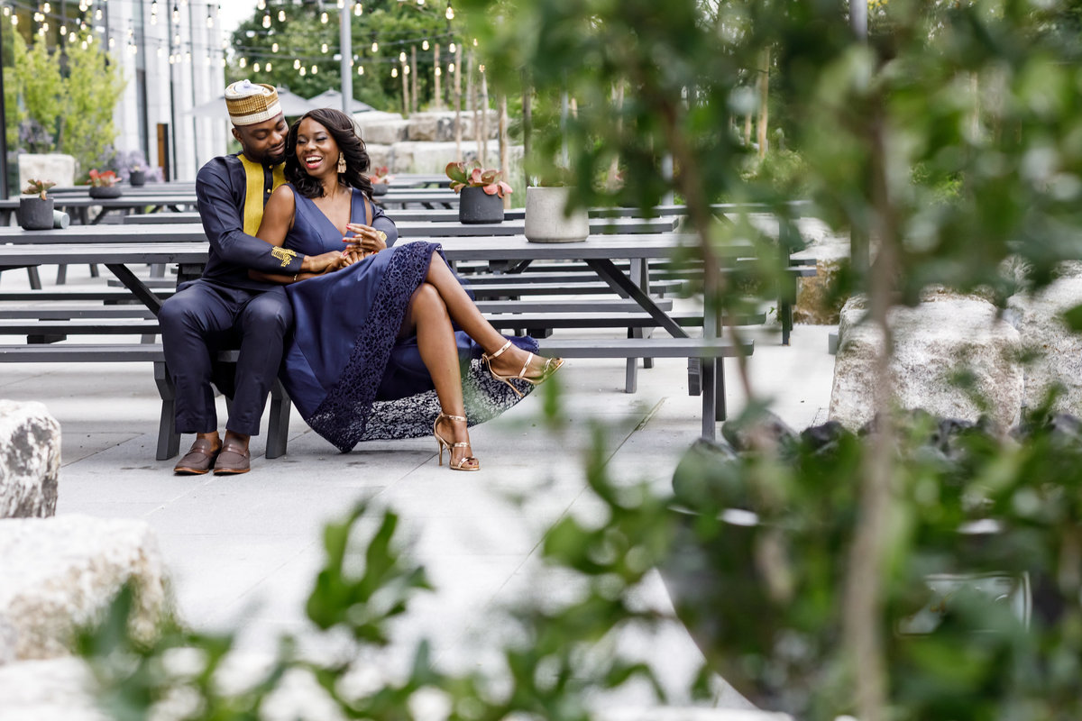 Brooklyn_Bridge_New_York_Engagement_Session_Amy_Anaiz_007