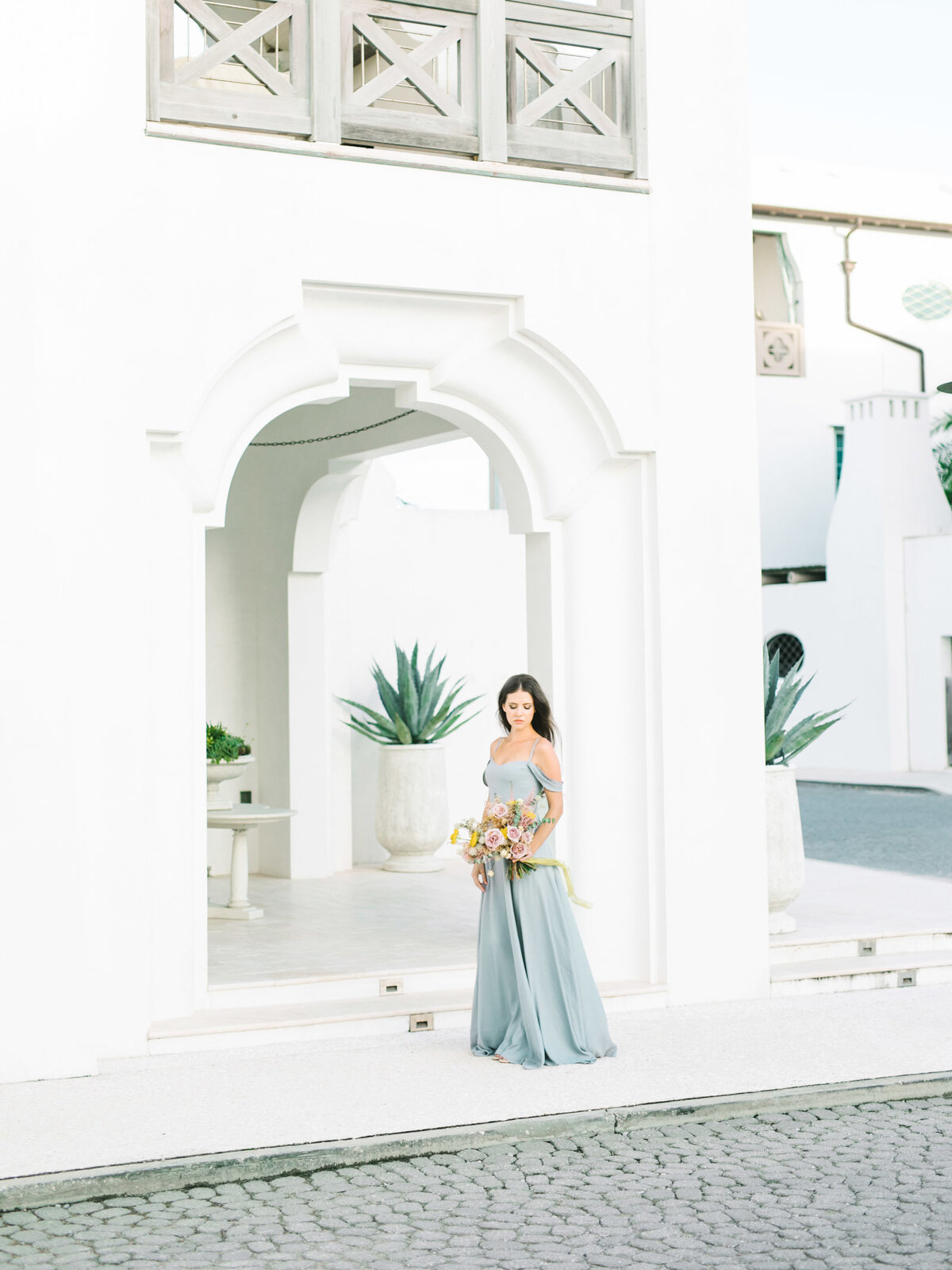alys-beach-wedding-photographer-19