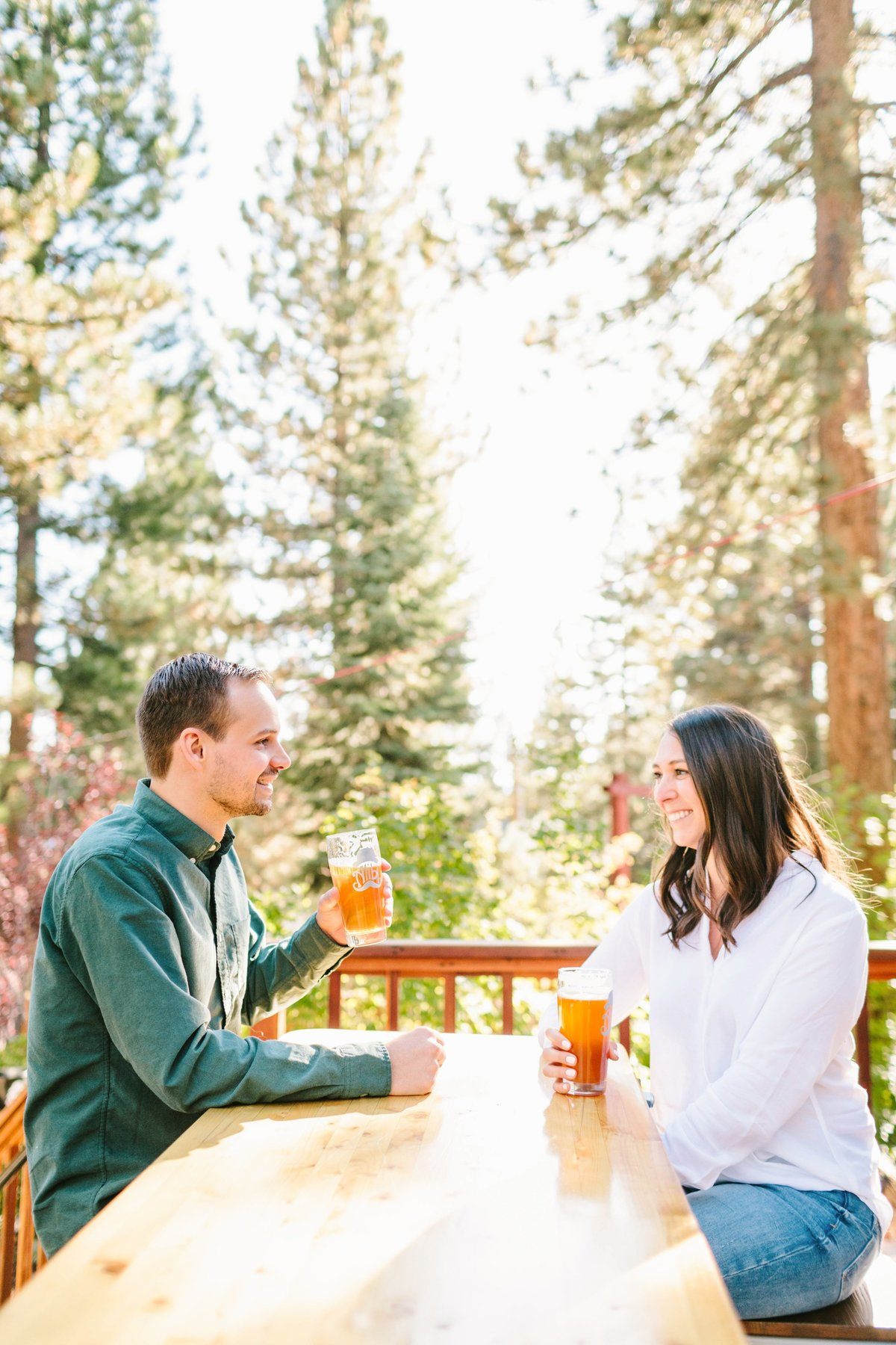 Best California Engagement Photographer-Jodee Debes Photography-189