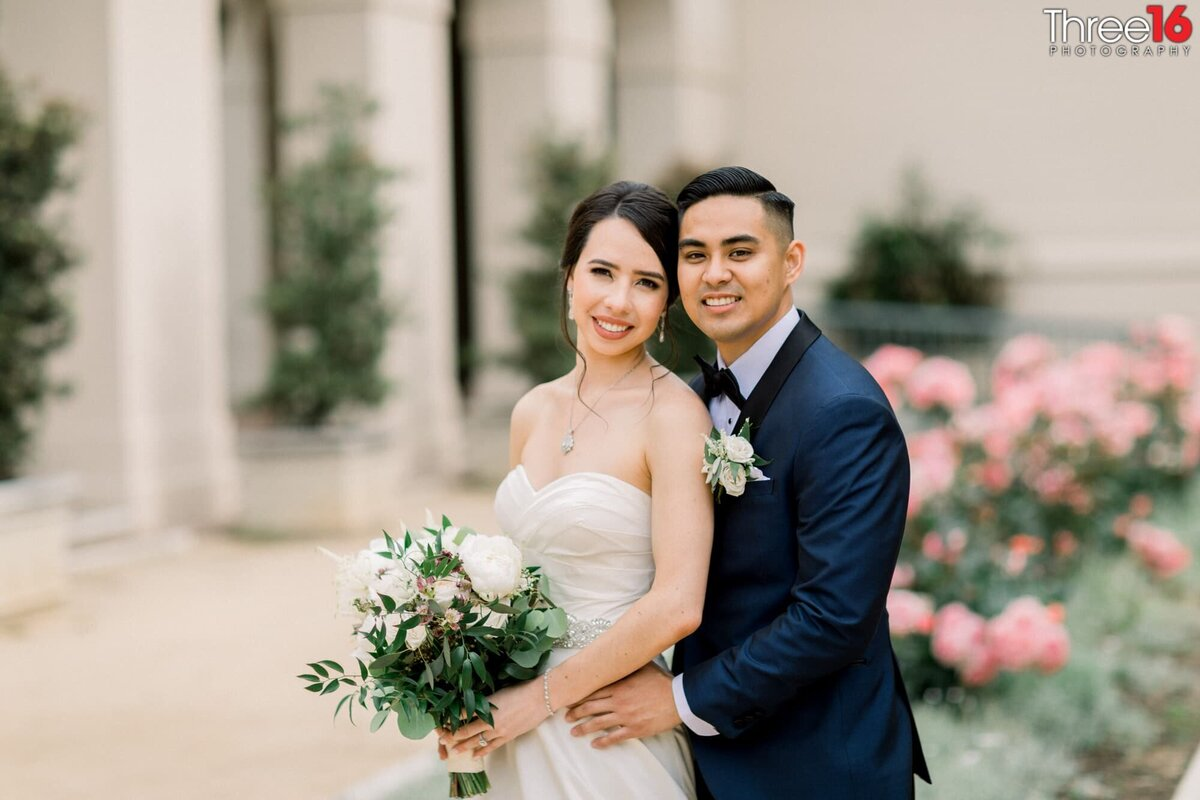 Filipino Wedding Traditions Orange County Professional Photography-6