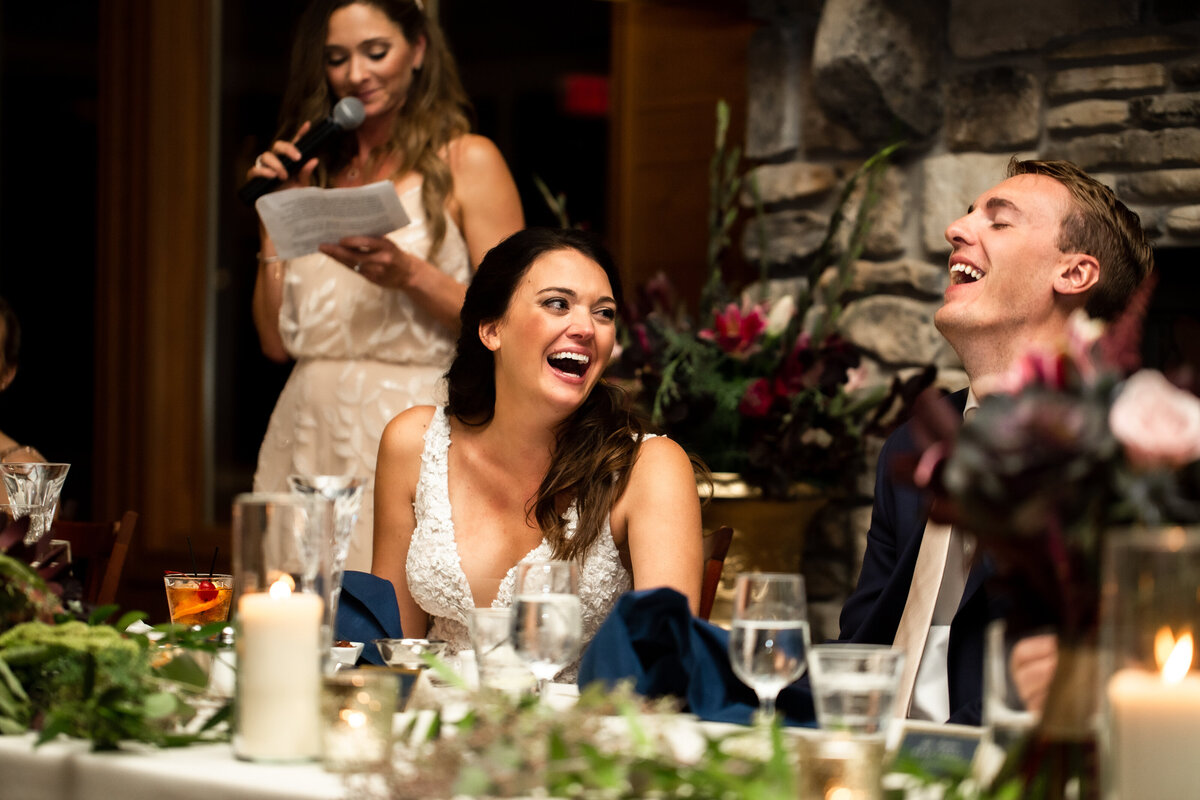 bride-groom-laughing-wedding