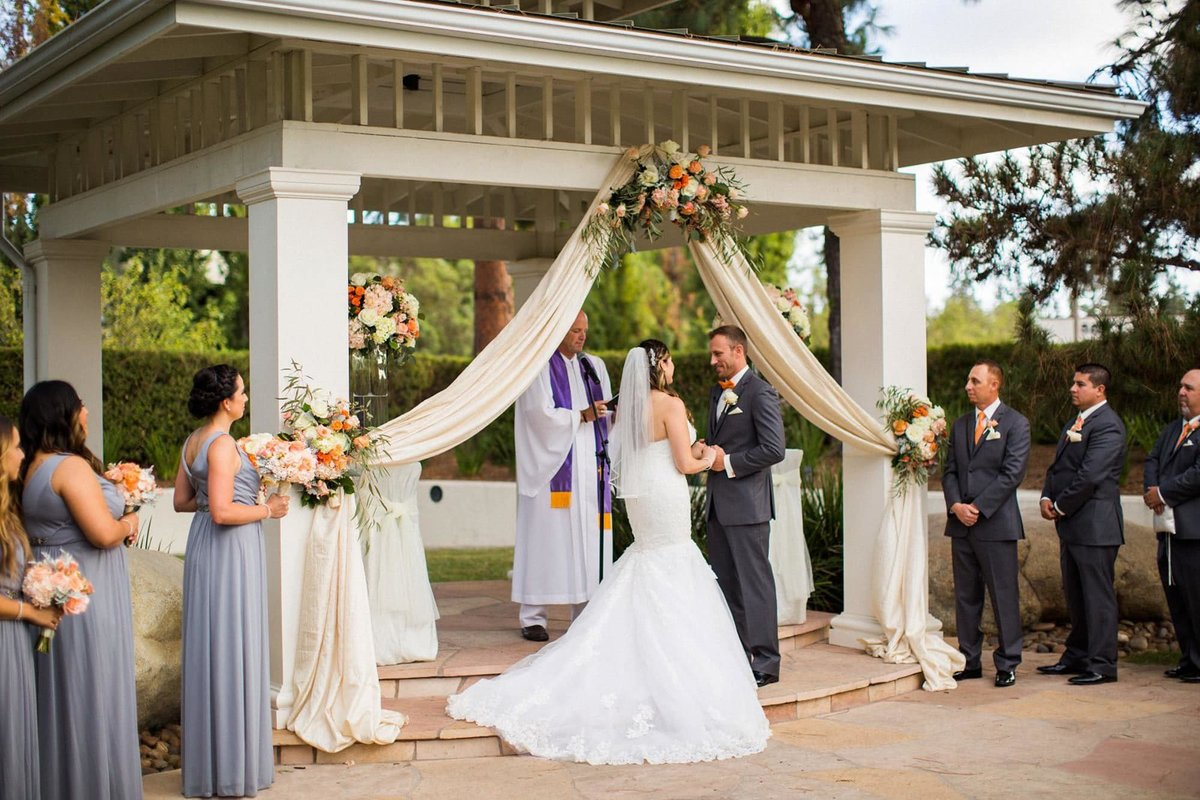 Newport Beach Weddings_1