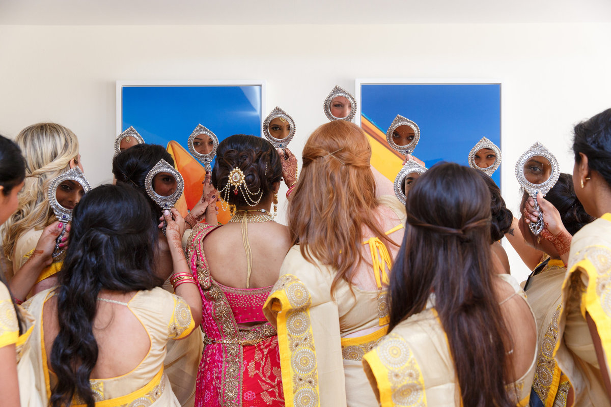 puerto-rico-indian-weddings-204