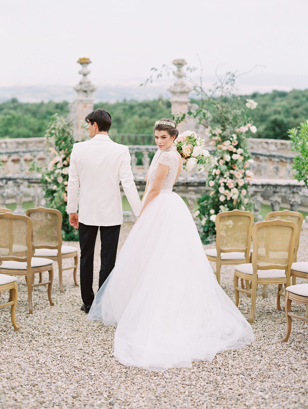 Trine_Juel_hair_and_makeupartist_wedding_Italy_Castello_Di_CelsaQuicksallPhotography_CastelloDiCelsa0237