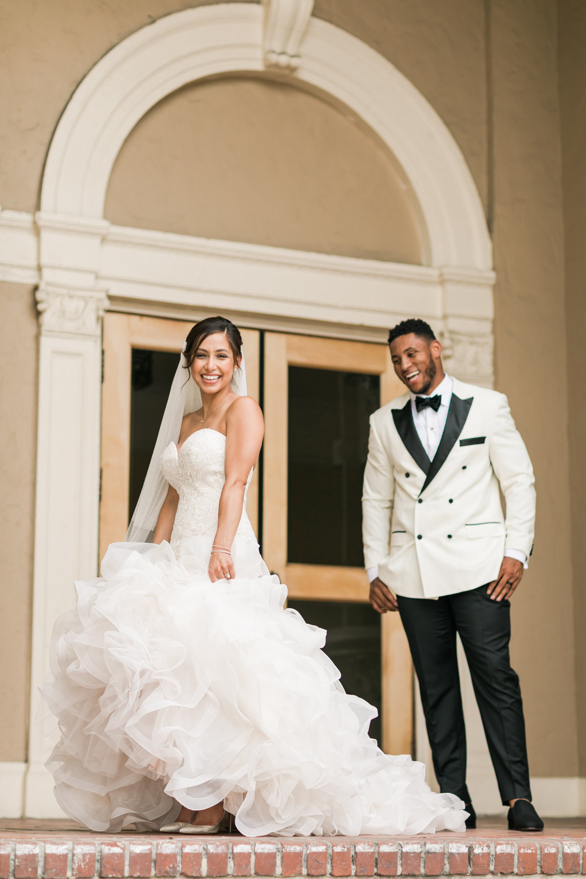 Ebell_Los_Angeles_Malcolm_Smith_NFL_Navy_Brass_Wedding_Valorie_Darling_Photography - 101 of 122