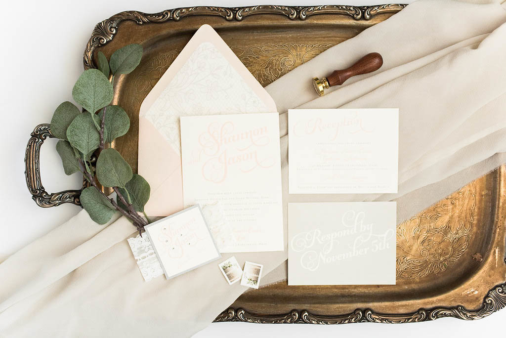 Melissa Arey - Hello Invite Design Studio - Photo -0778