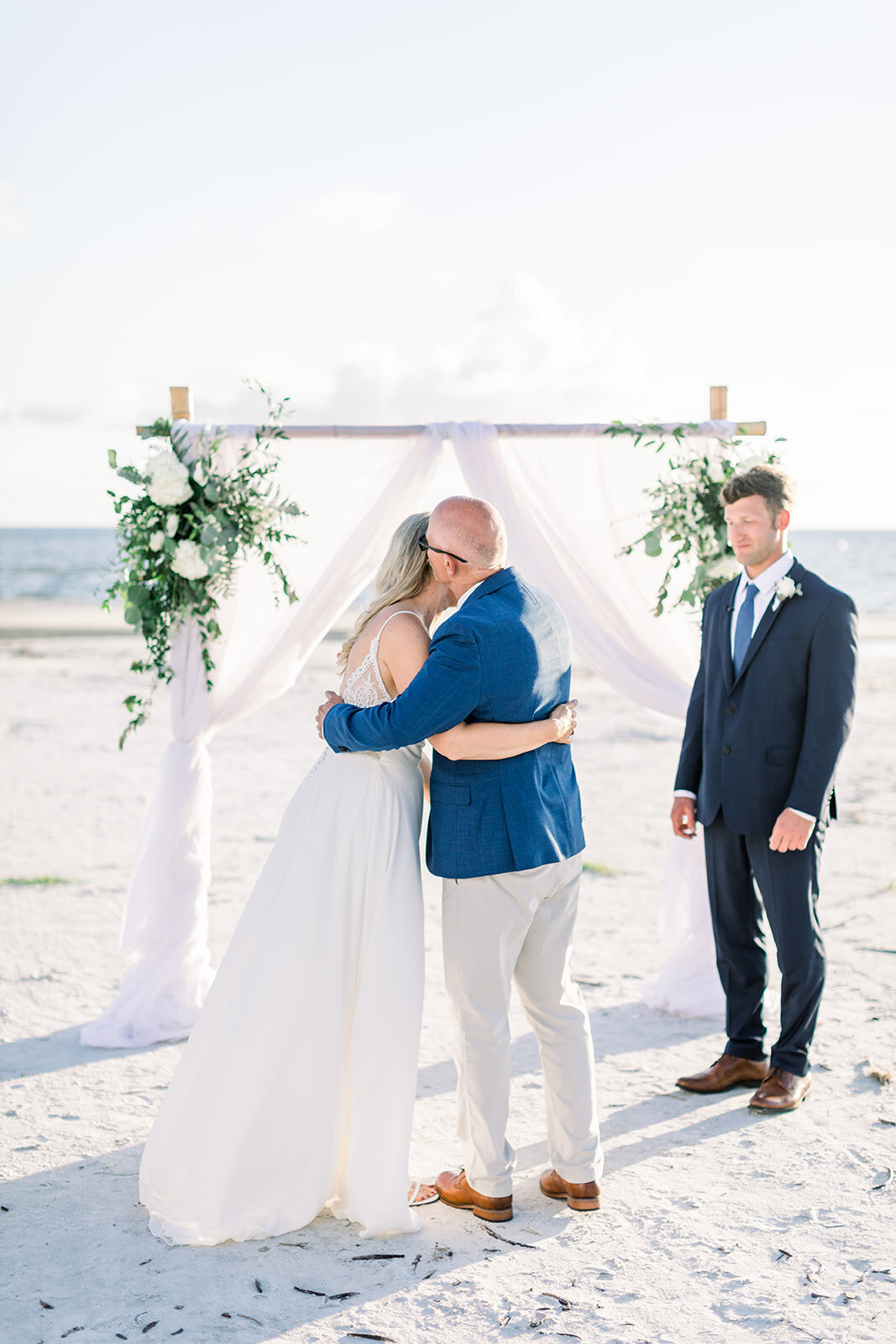 alex-mike-bowditch-beach-fort-myers-wedding-photos-1186