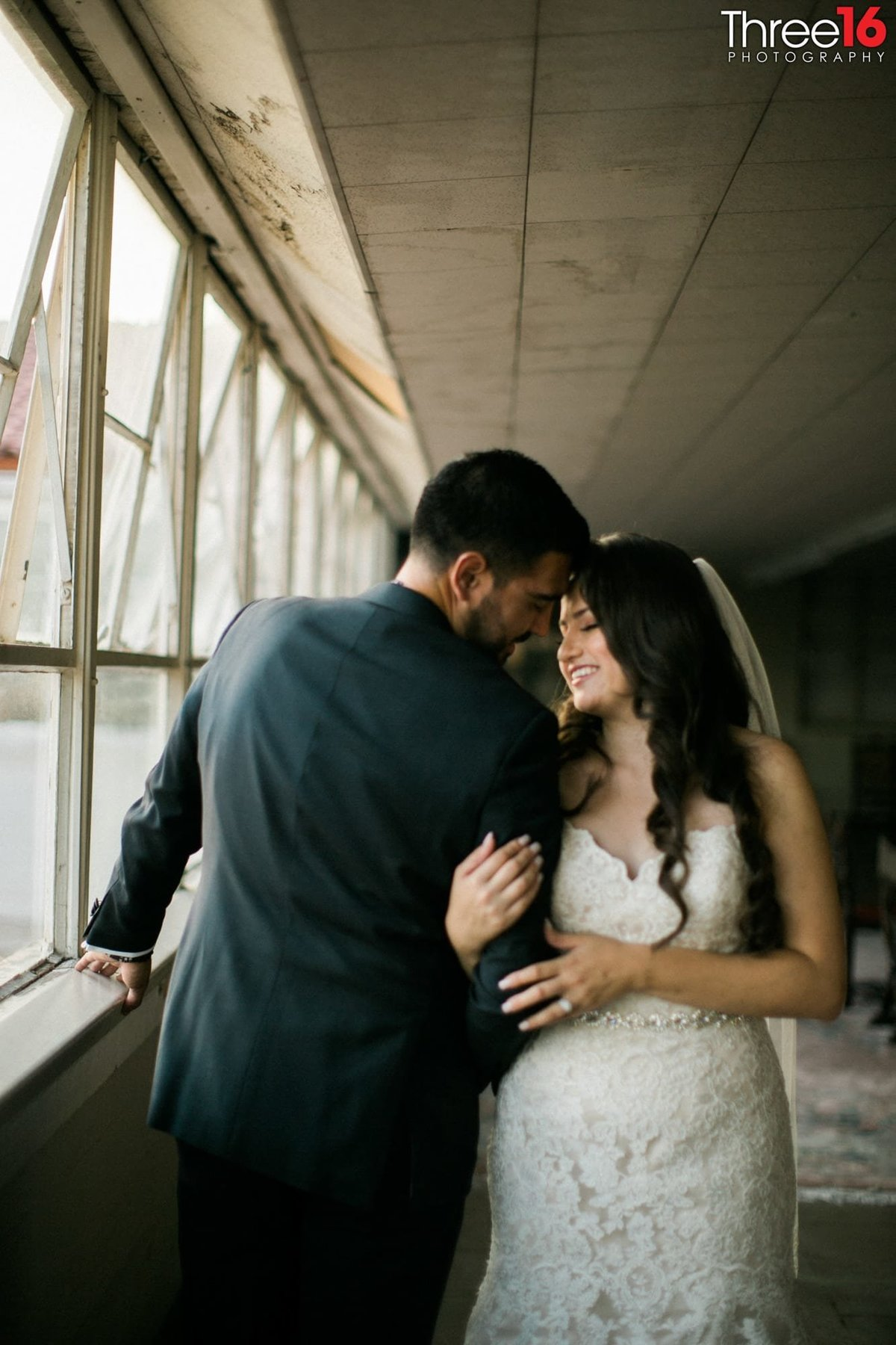 best photographers for weddings in southern california and los angeles photography_1