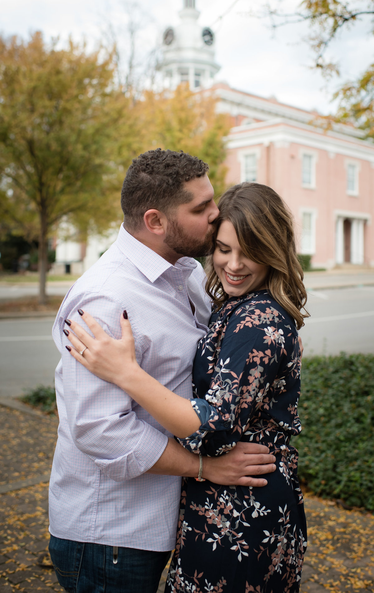 Tennessee Wedding Photographer - Mint Magnolia Photography586