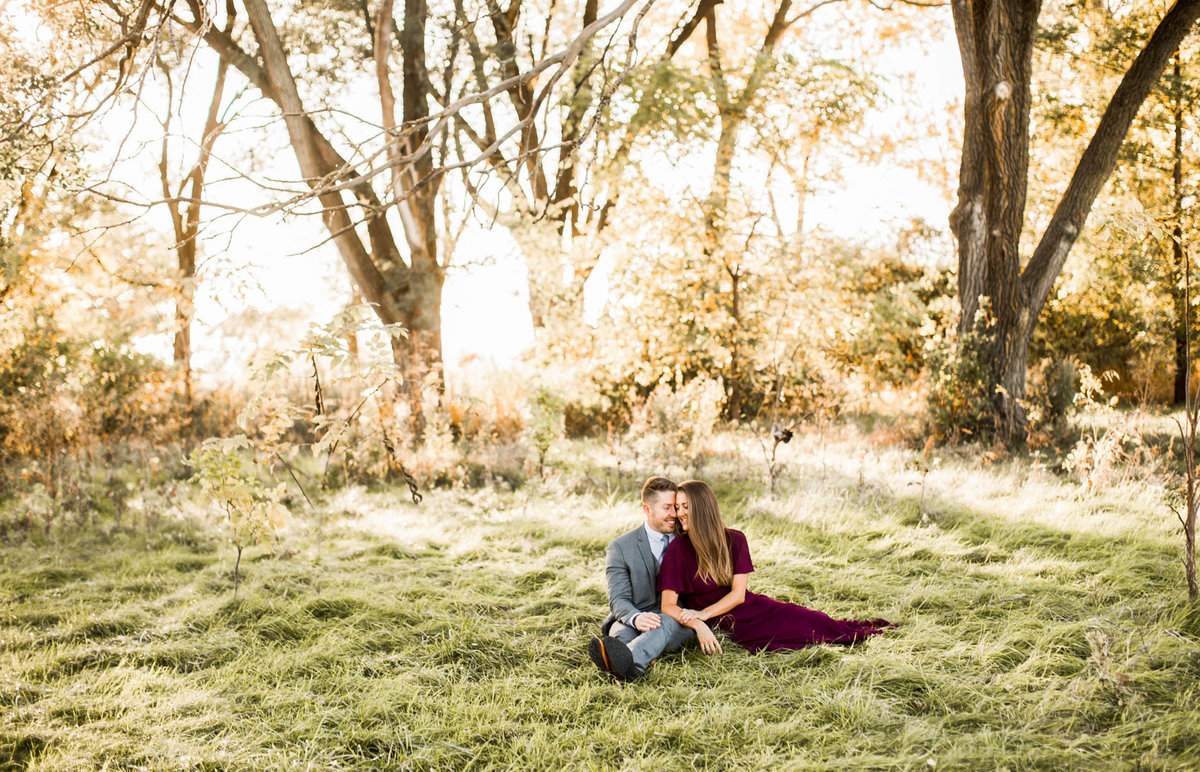 appleton-wedding-photographer-122