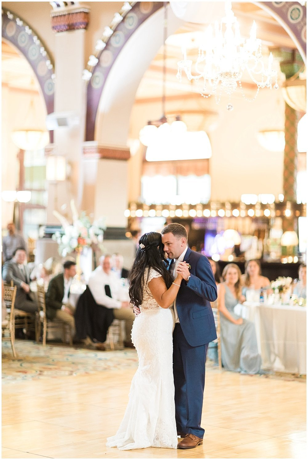 Summer-Mexican-Inspired-Gold-And-Floral-Crowne-Plaza-Indianapolis-Downtown-Union-Station-Wedding-Cory-Jackie-Wedding-Photographers-Jessica-Dum-Wedding-Coordination_photo___0045