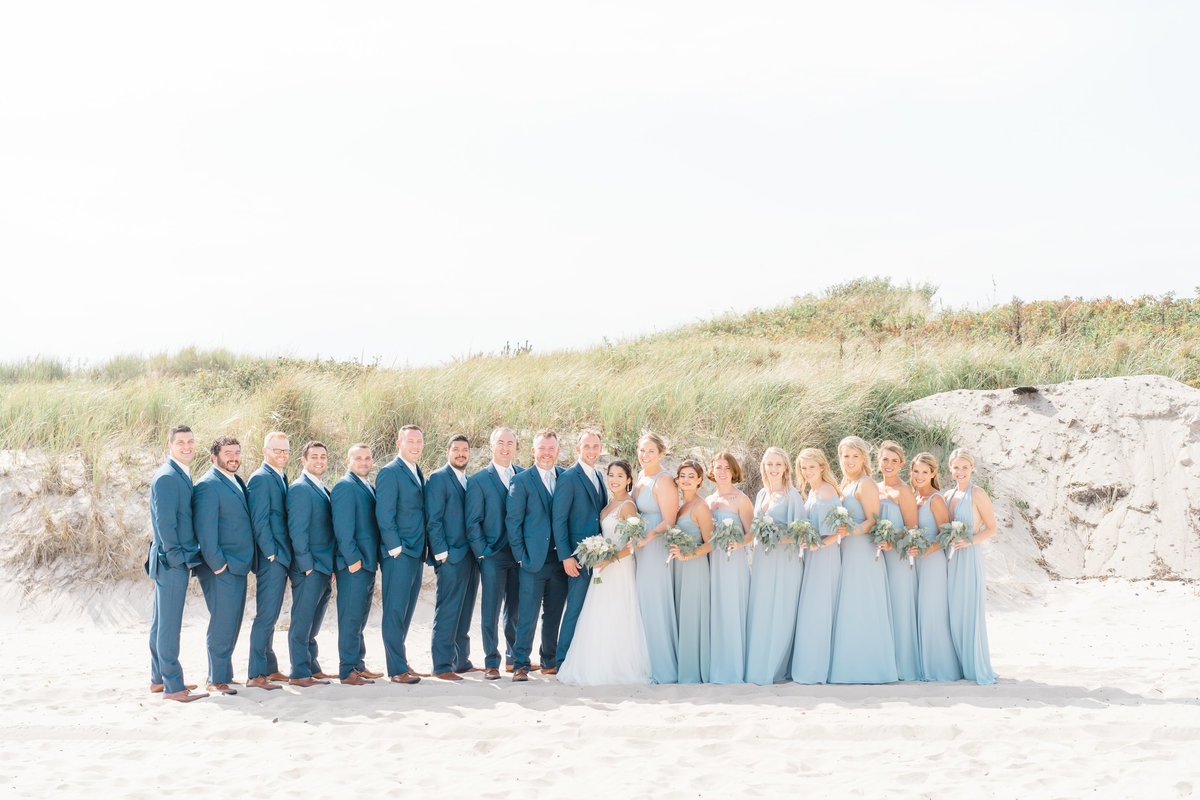 beach-wedding-bridal-party-photo