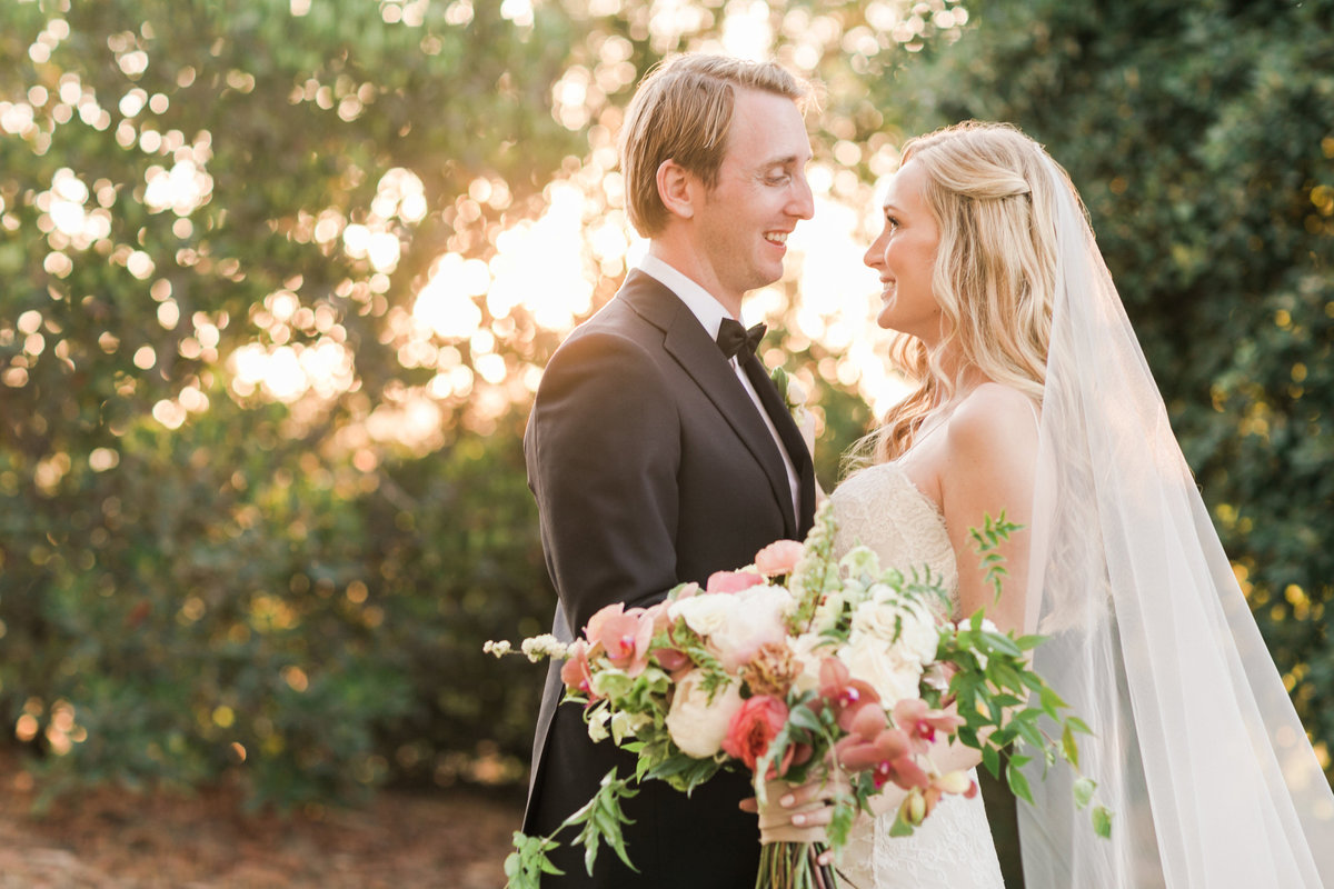 Quail_Ranch_Blush_California_Wedding_Valorie_Darling_Photography - 140 of 151