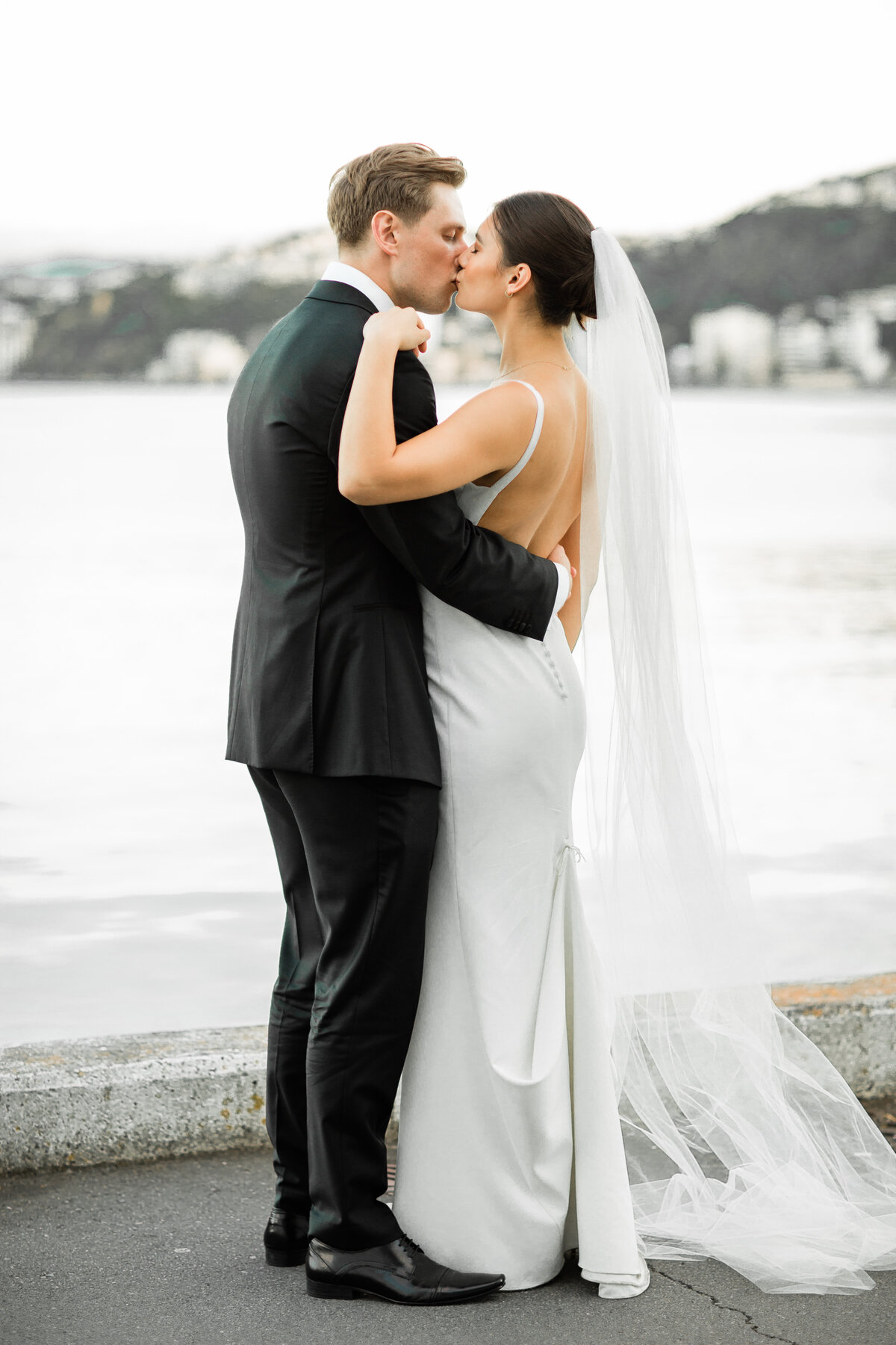 Wellington-Wedding-9948