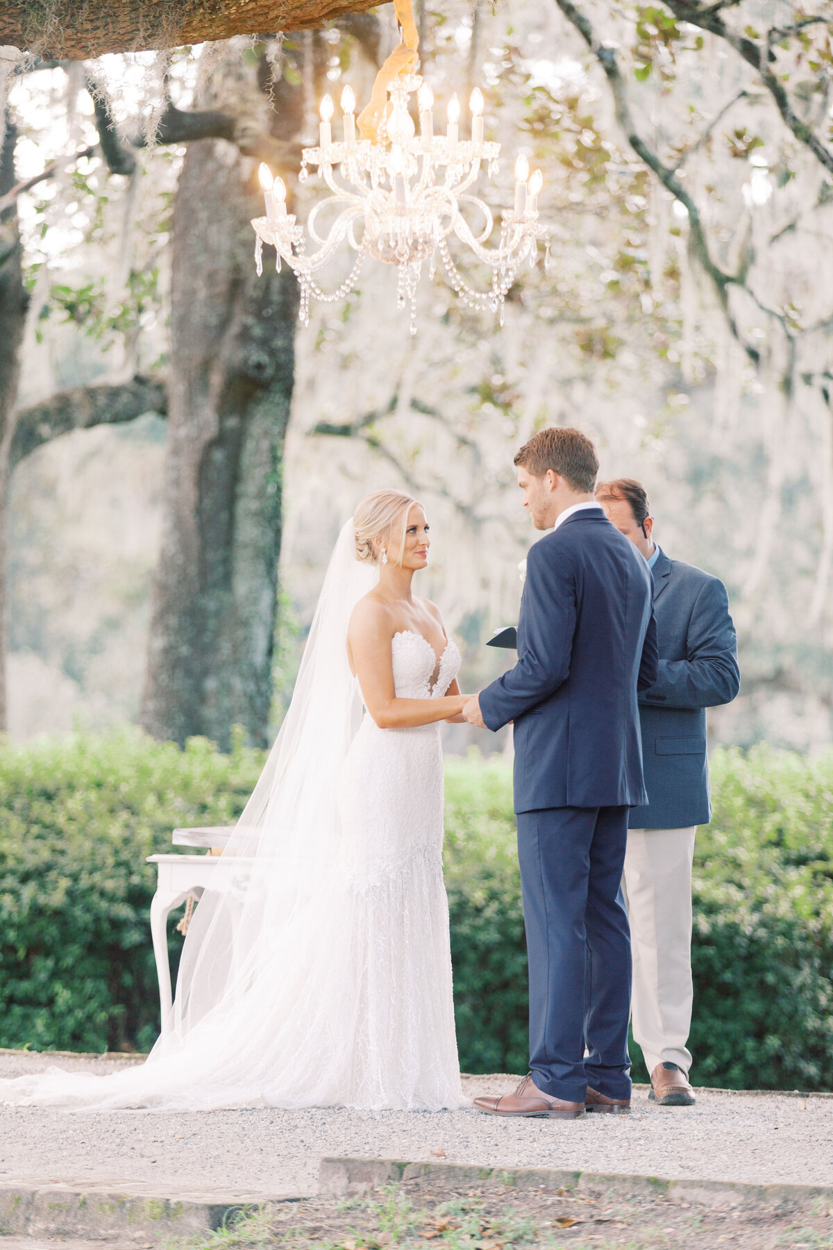 Melton_Wedding__Middleton_Place_Plantation_Charleston_South_Carolina_Jacksonville_Florida_Devon_Donnahoo_Photography__0639