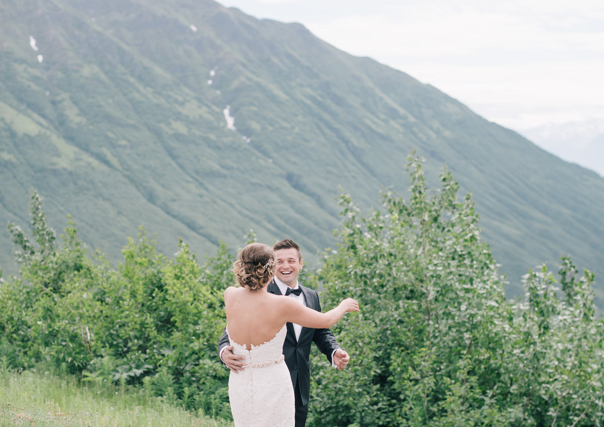 018_Erica Rose Photography_Anchorage Wedding Photographer_Jordan&Austin