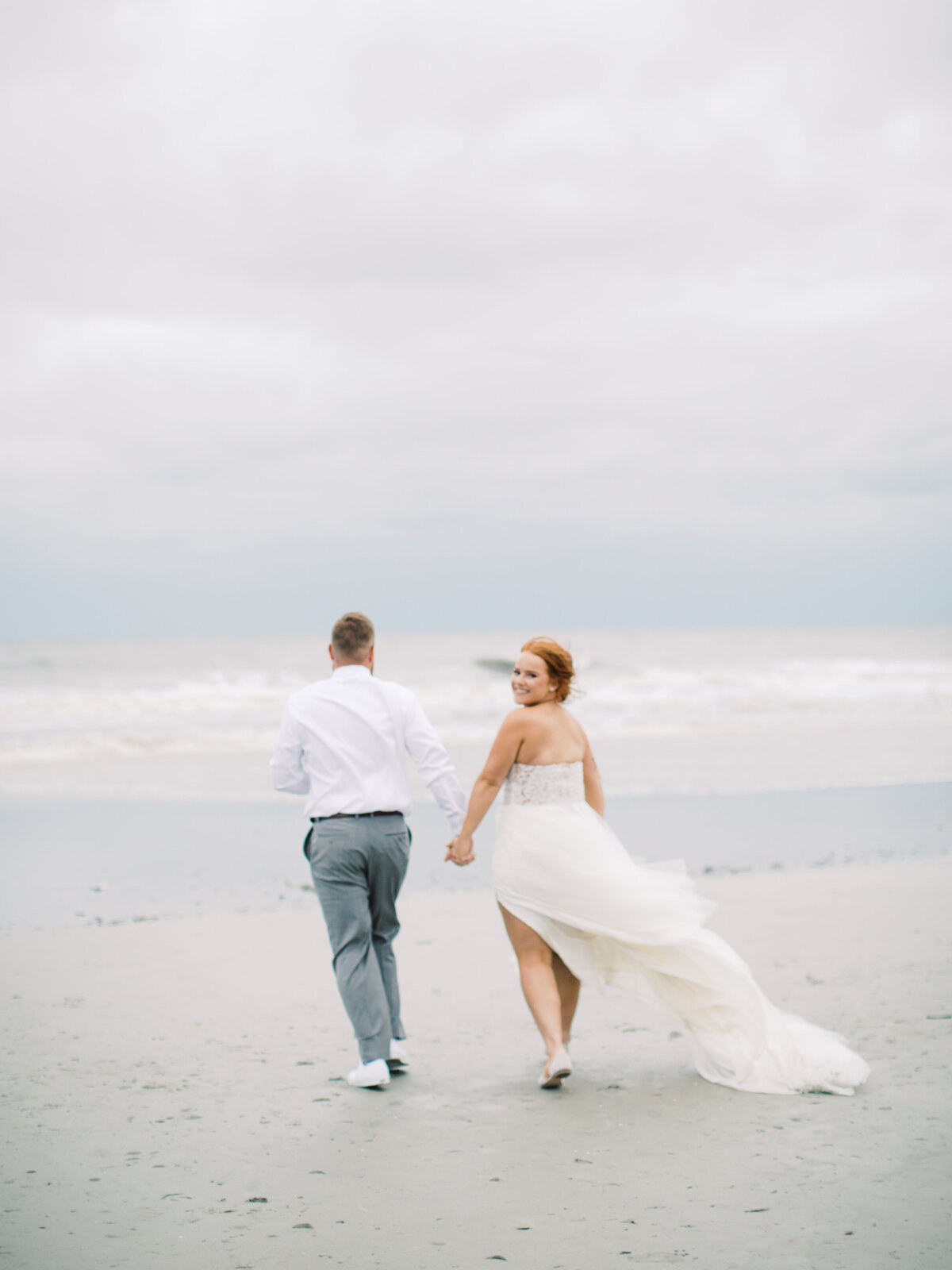 Charleston Wedding Photographer | Beaufort Wedding Photographer | Savannah Wedding Photographer | Santa Barbara Wedding Photographer | San Luis Obispo Wedding Photographer-26
