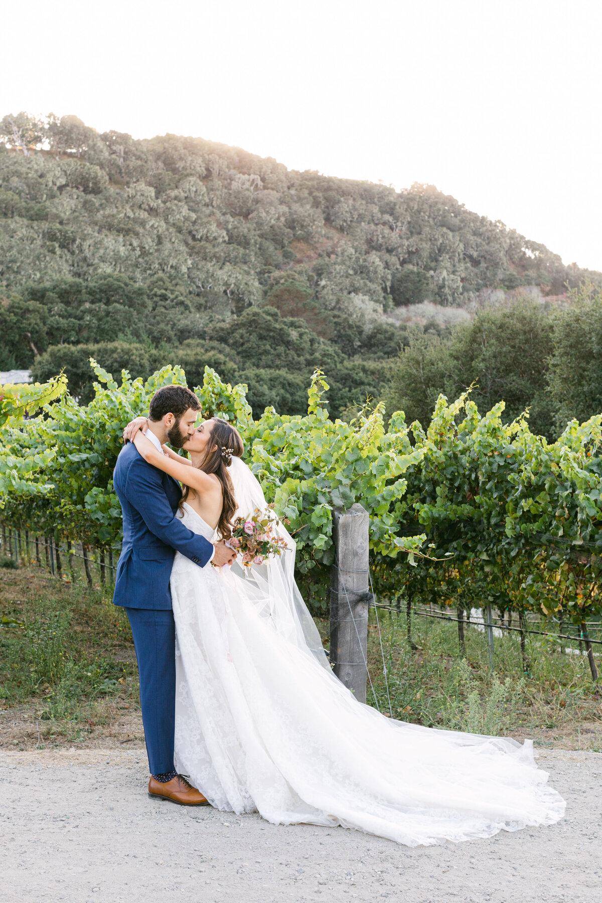 Carmel_Valley_Ranch_Wedding-077