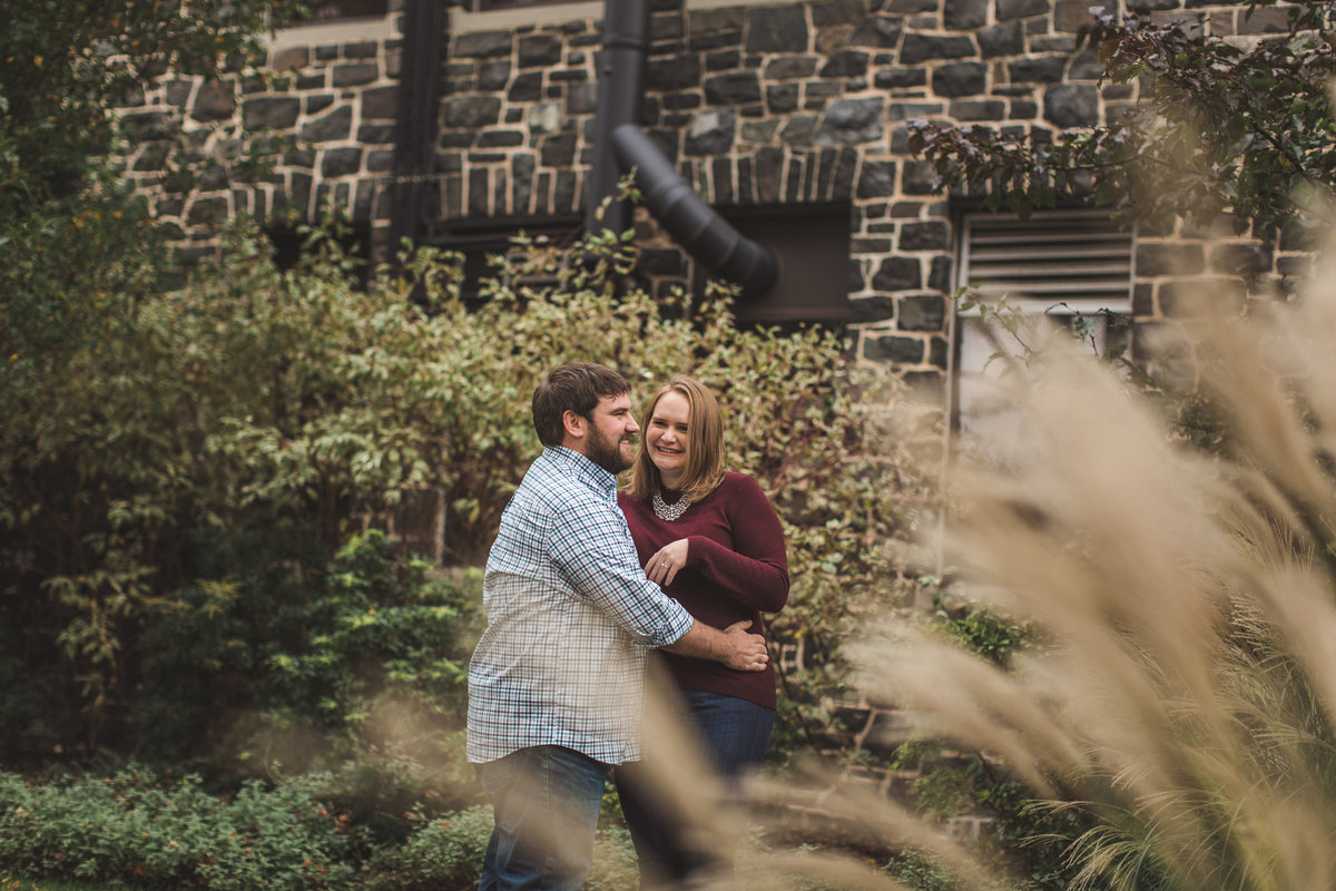 Somerville_Massachusetts_engagement_session_About_Time_Photography_photo_8