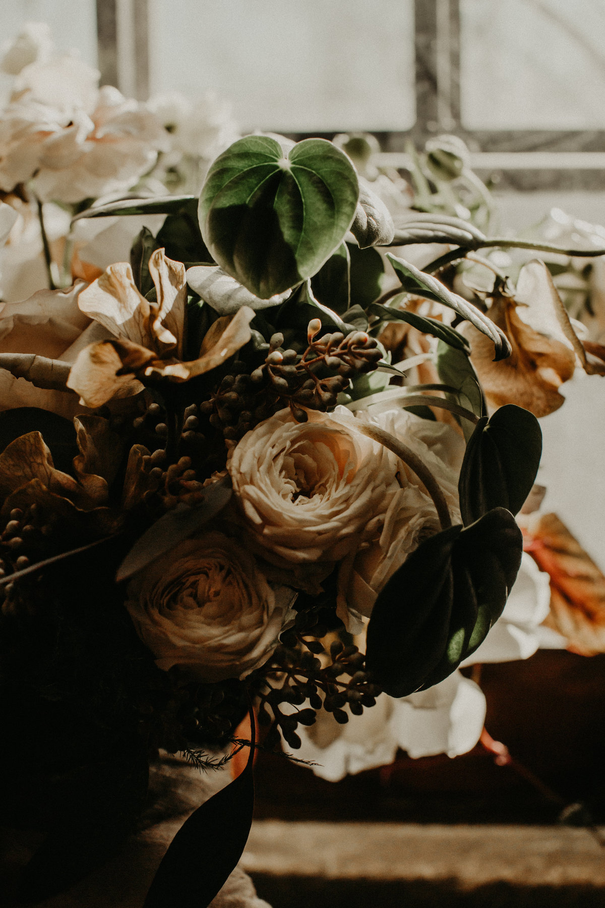 2019_styled_inspiration_wedding-241