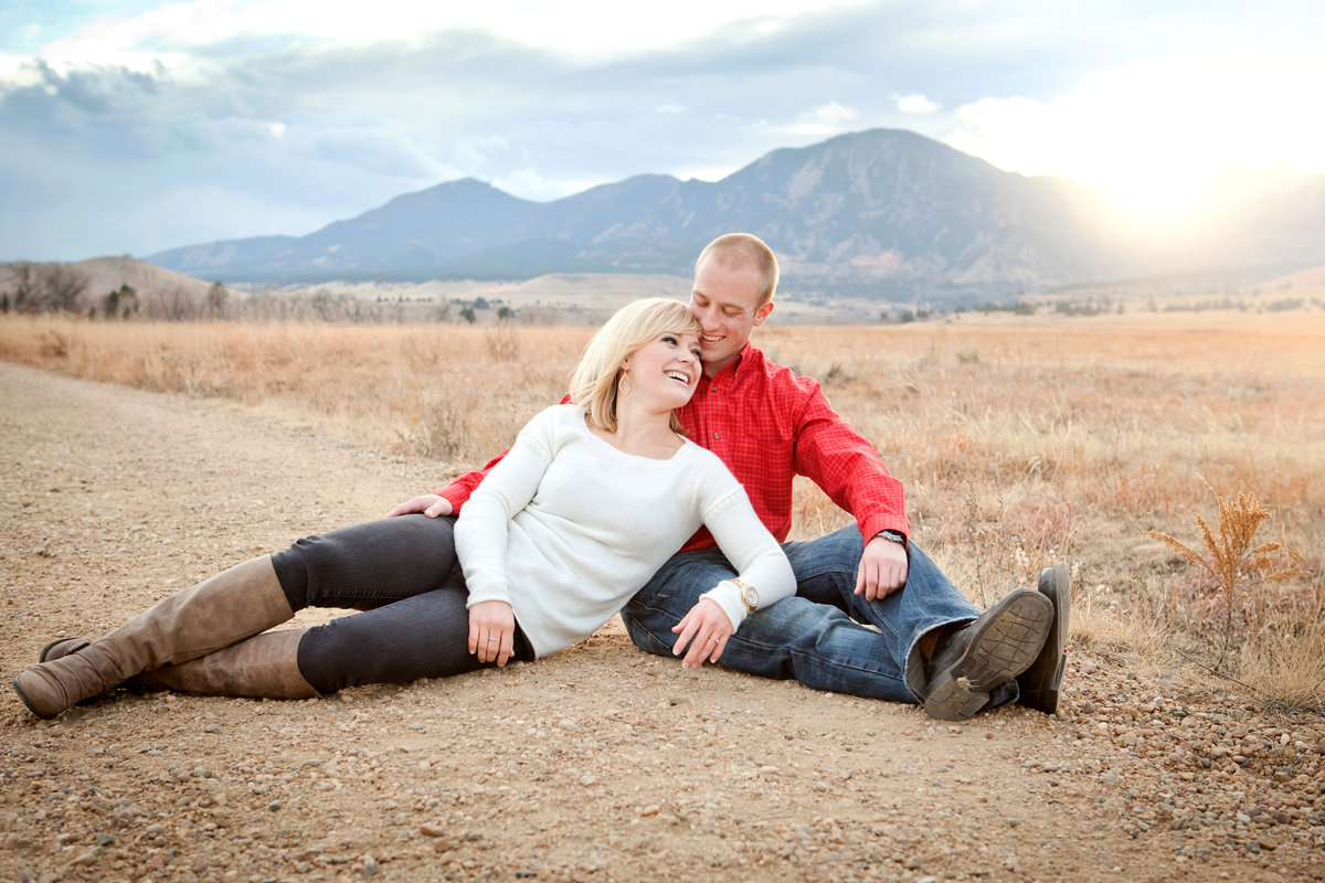 boulder-engagement-photography