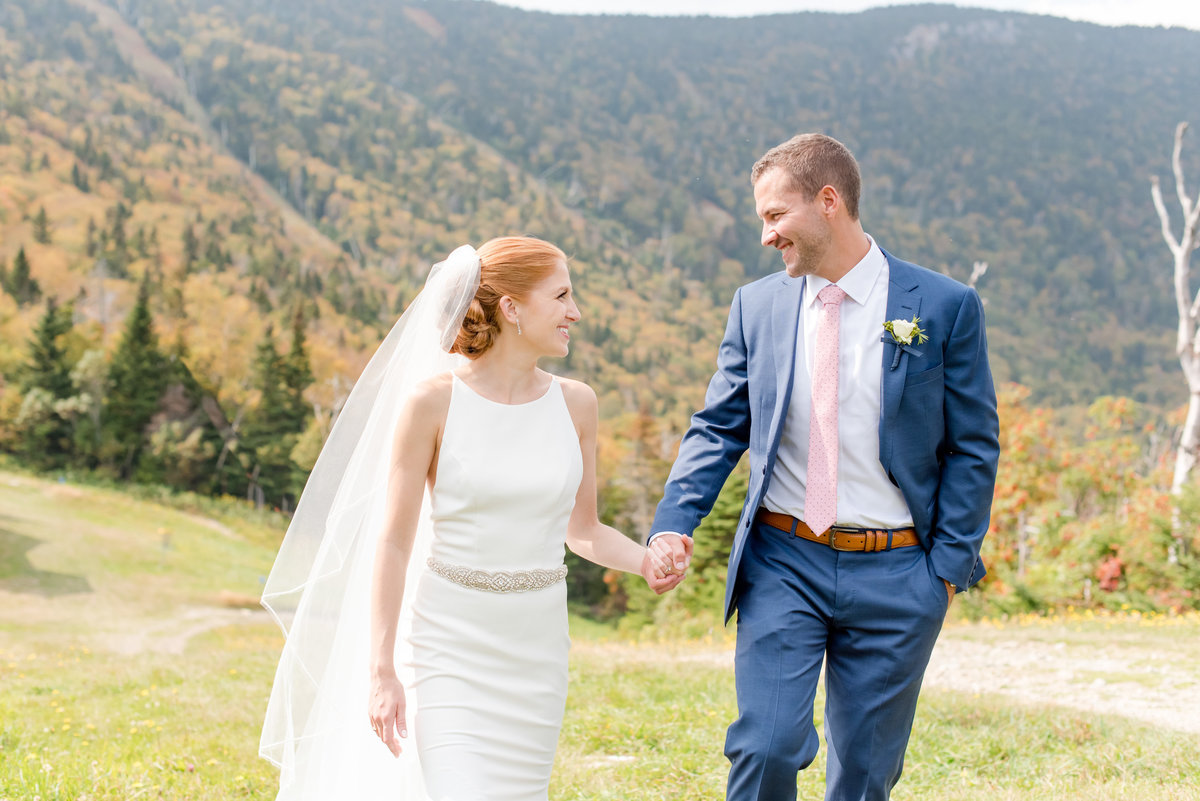Sugarbush Vermont Wedding-Vermont Wedding Photographer-  Ashley and Joe Wedding 203682-24