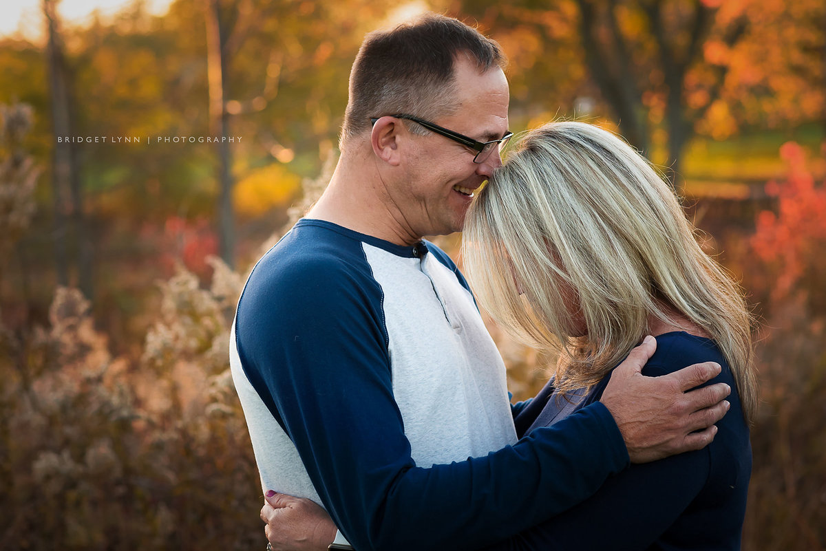 10-27-2019_Sorce-Family-57e-4_watermark