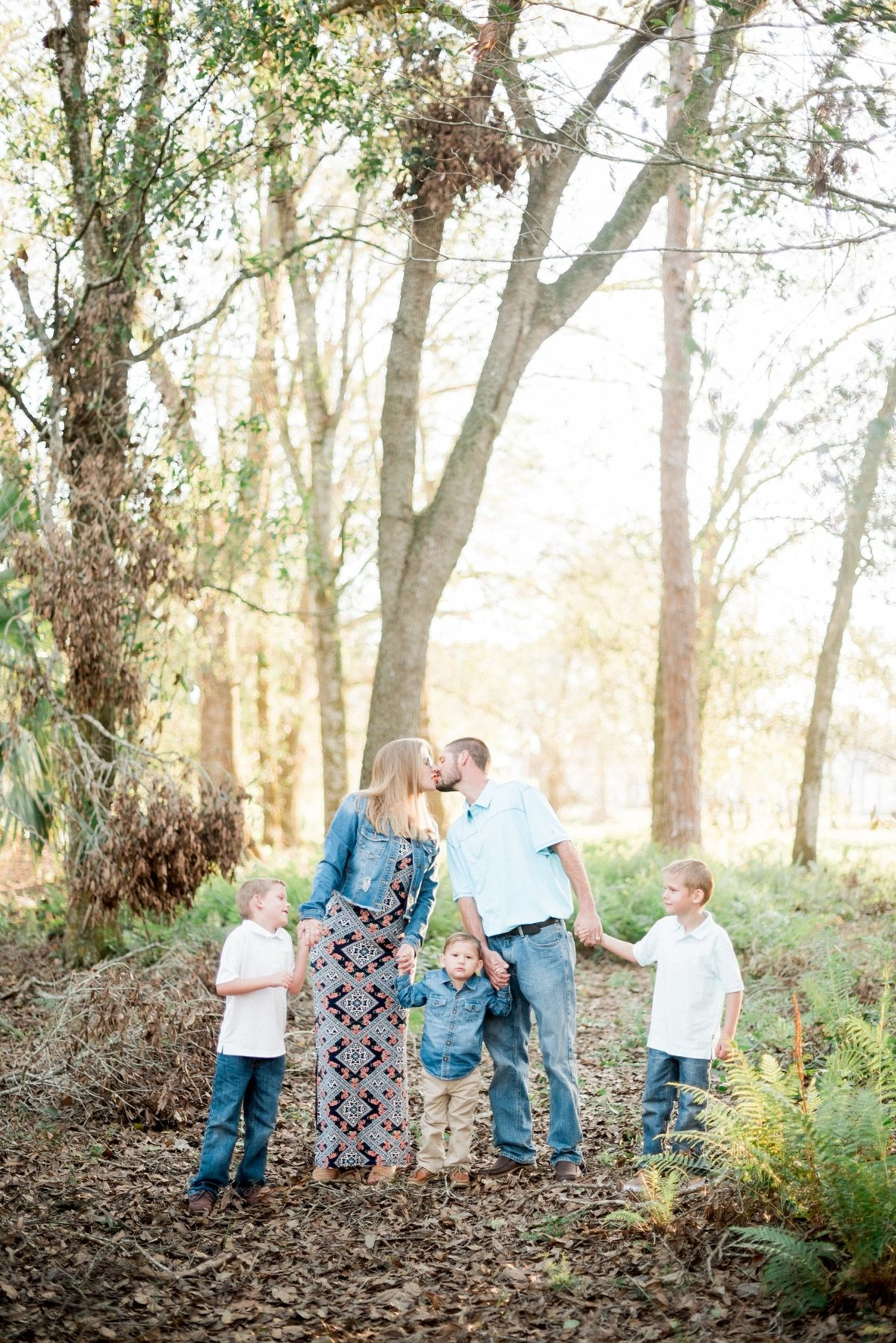 tiffany danielle photography - Vero beach family photographer - stuart family photographer - okeechobee family photographer (73)