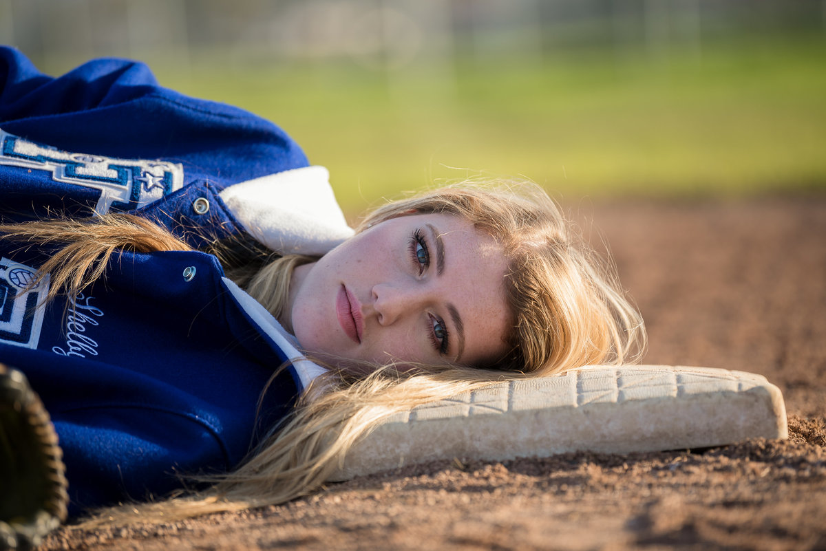 Redway-California-senior-portrait-photographer-Parky's-Pics-PhotographyHumboldt-County-Fortuna-HIgh-softball.2.jpg