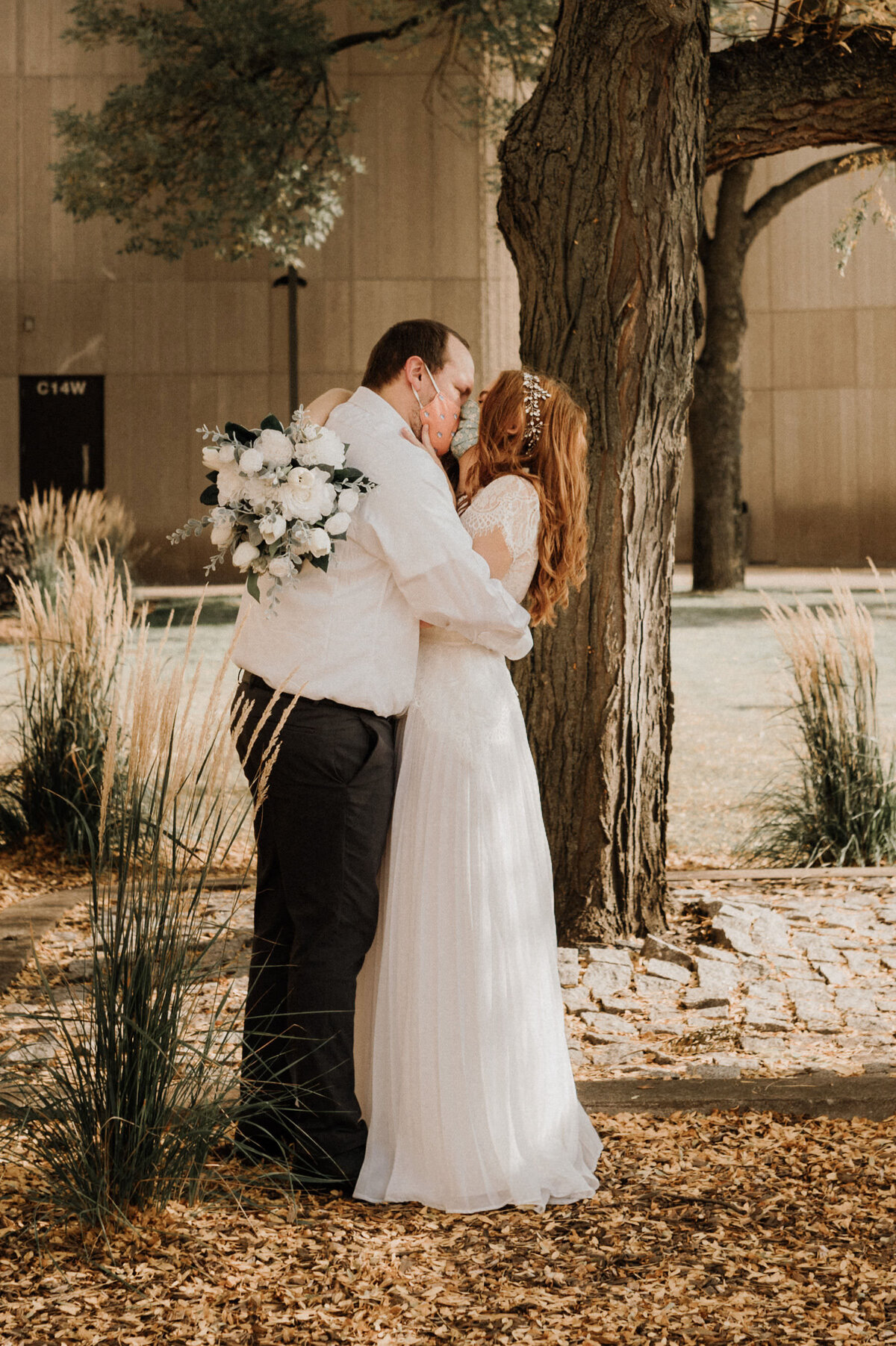 wi-courthouse-elopement145