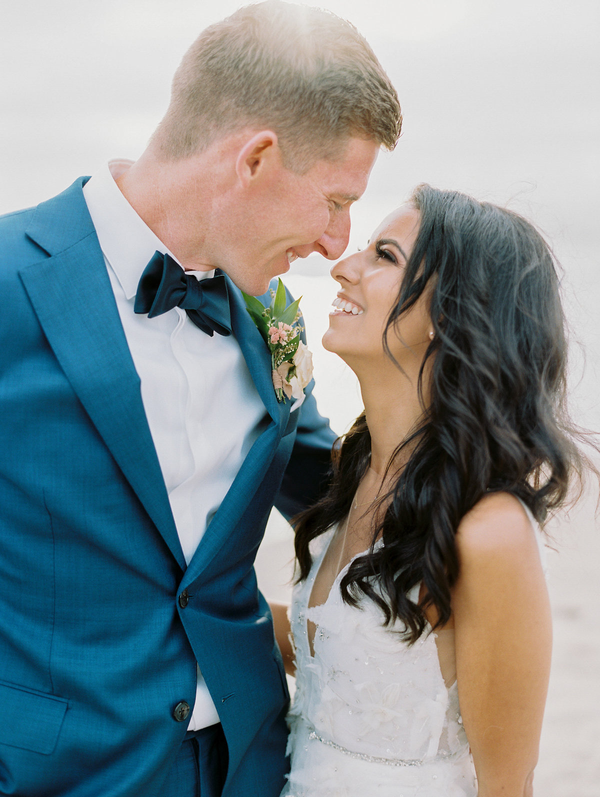 scripps_seaside_forum_wedding_-52