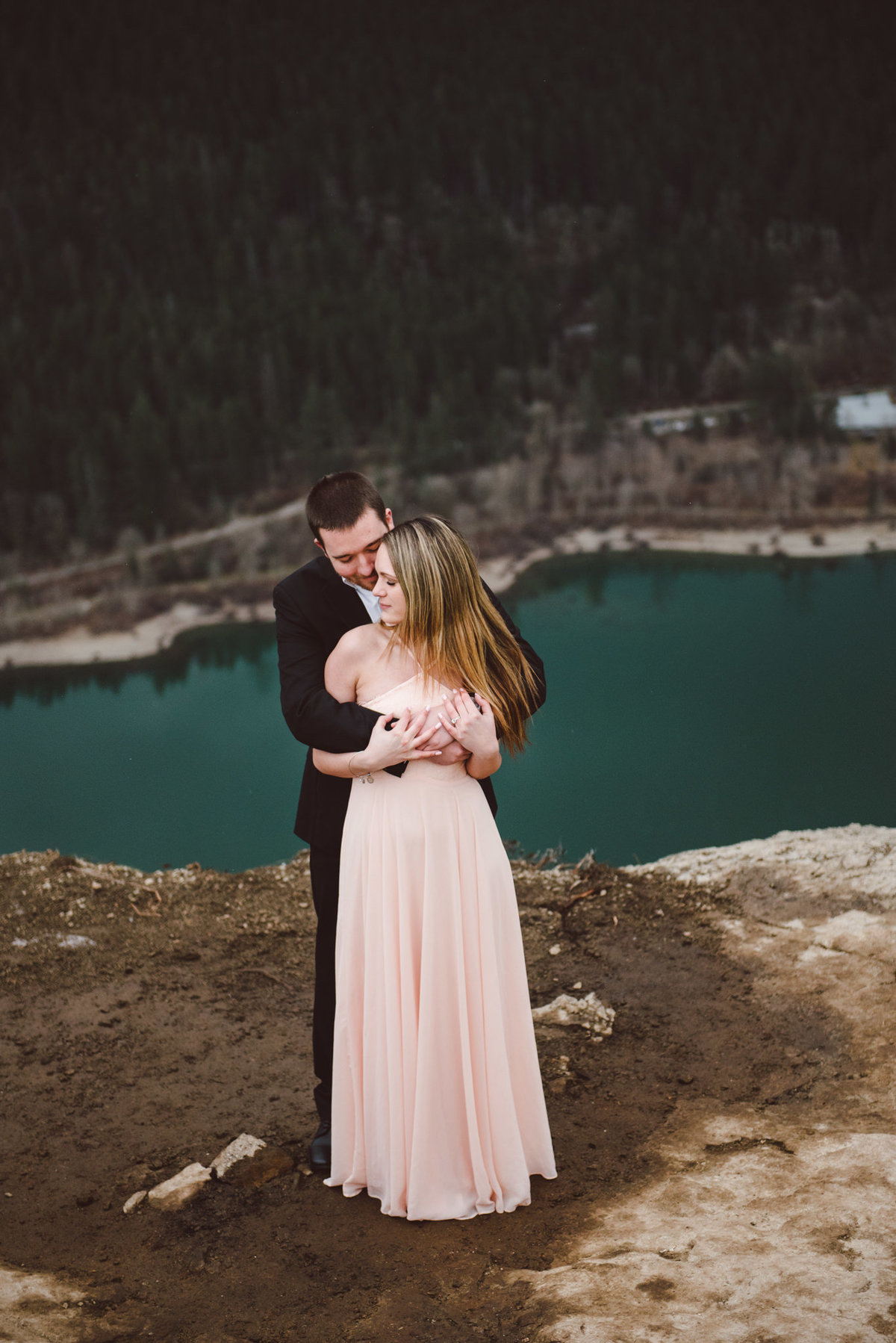 SEATTLE ENGAGEMENT PHOTOGRAPHY KARISSA ROE-45-12
